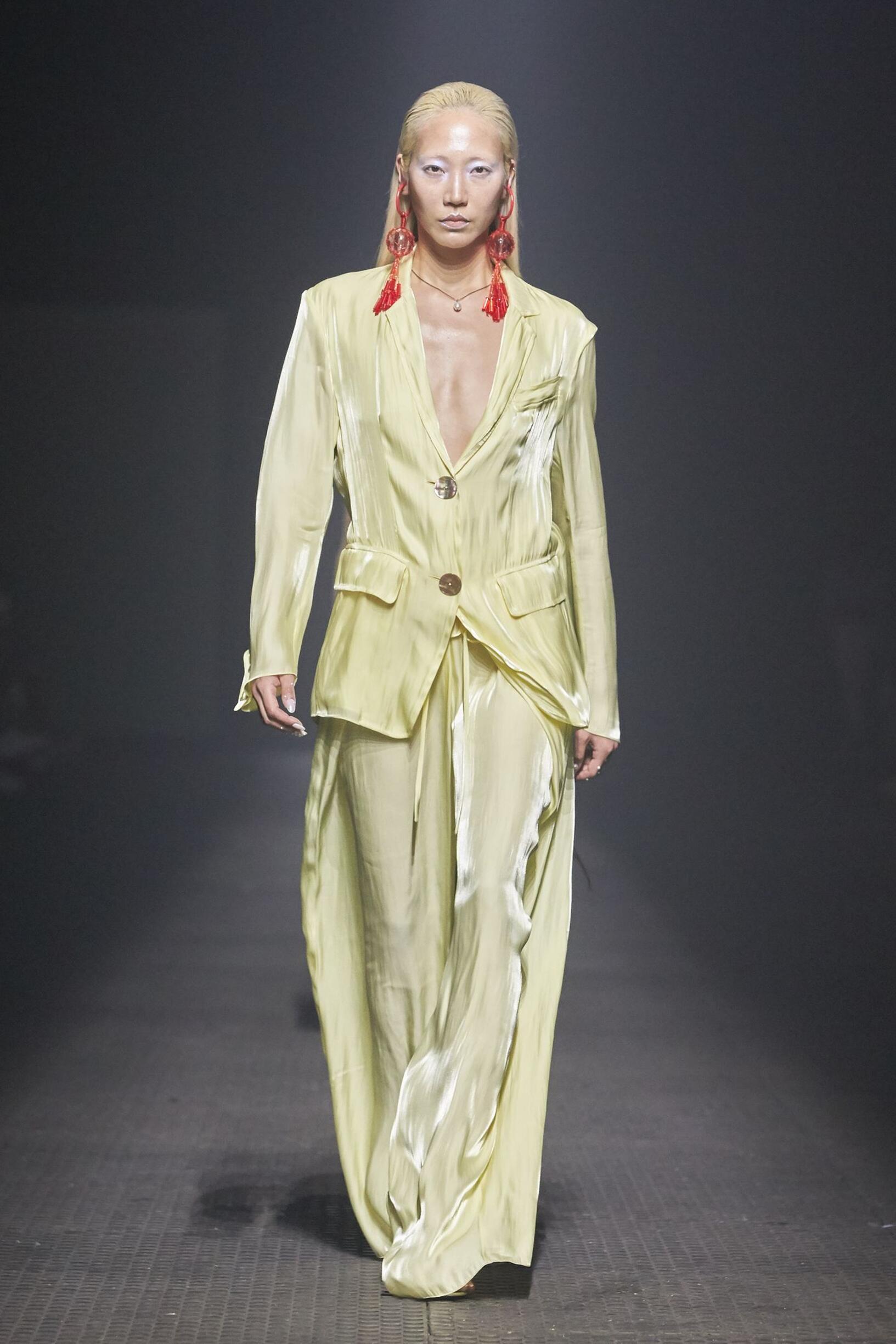 Fashion 2020 Women Style Kenzo