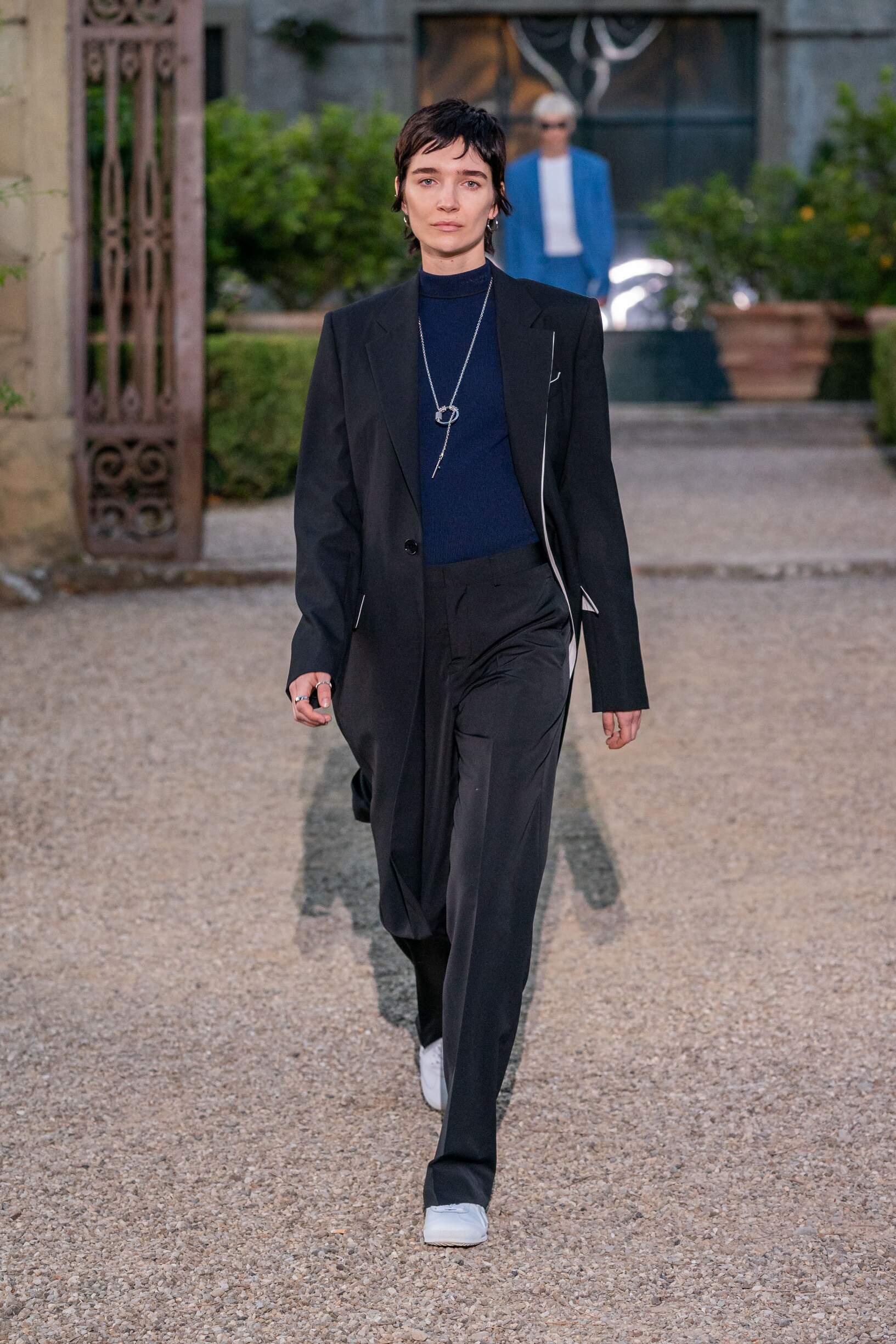 SS 2020 Givenchy
