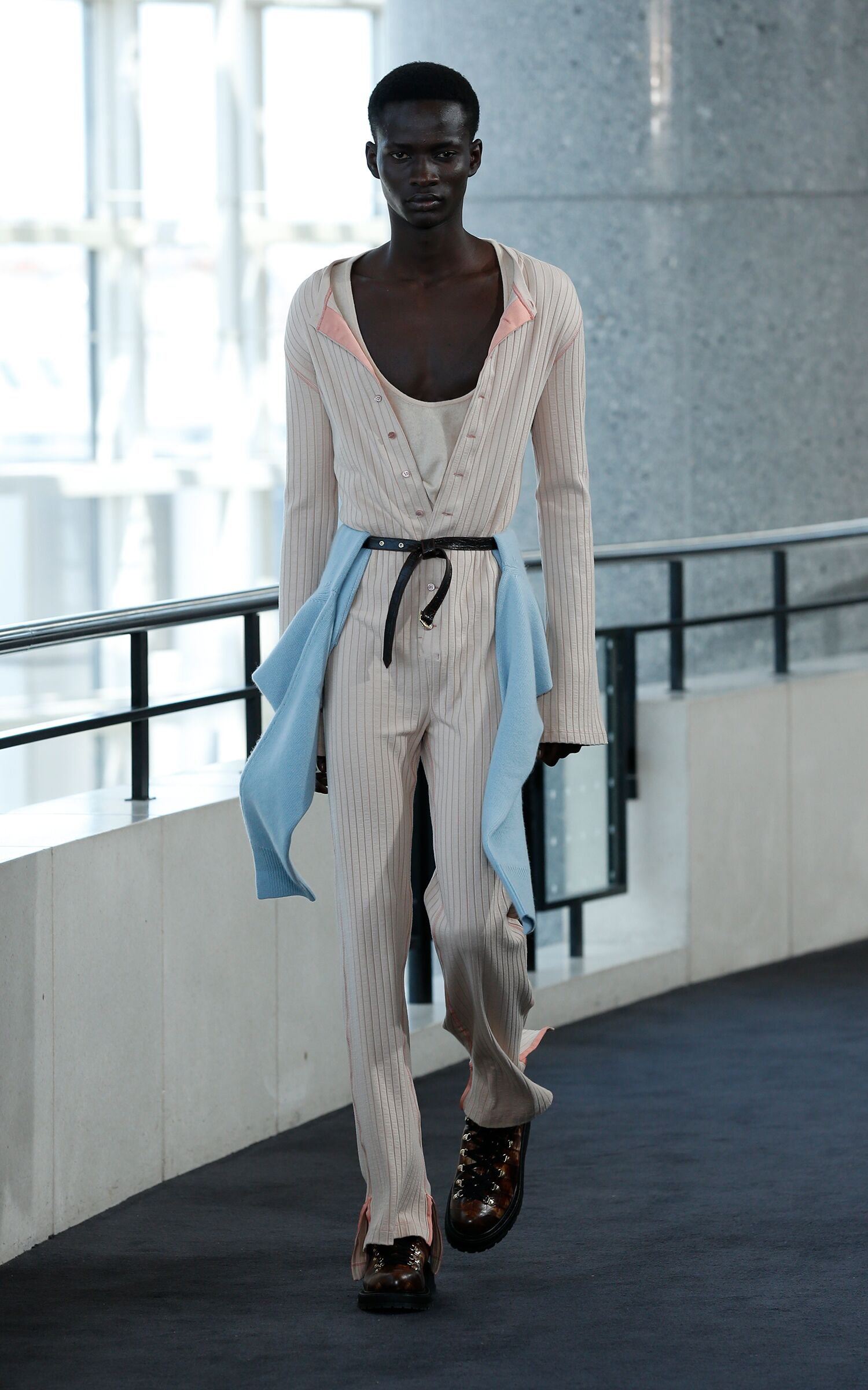 Sies Marjan Fashion Show SS 2020