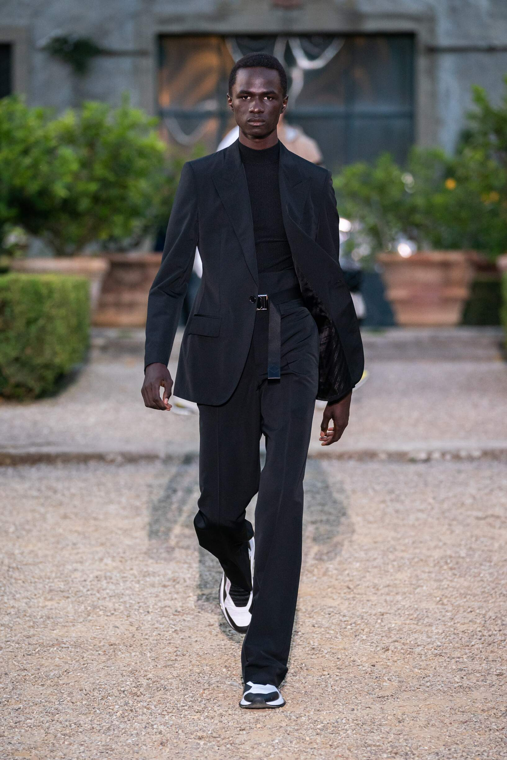 Spring 2020 Fashion Trends Givenchy