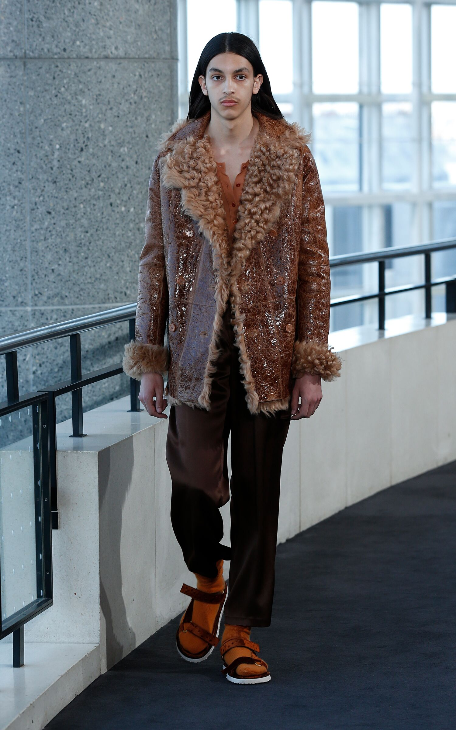 Spring 2020 Fashion Trends Sies Marjan