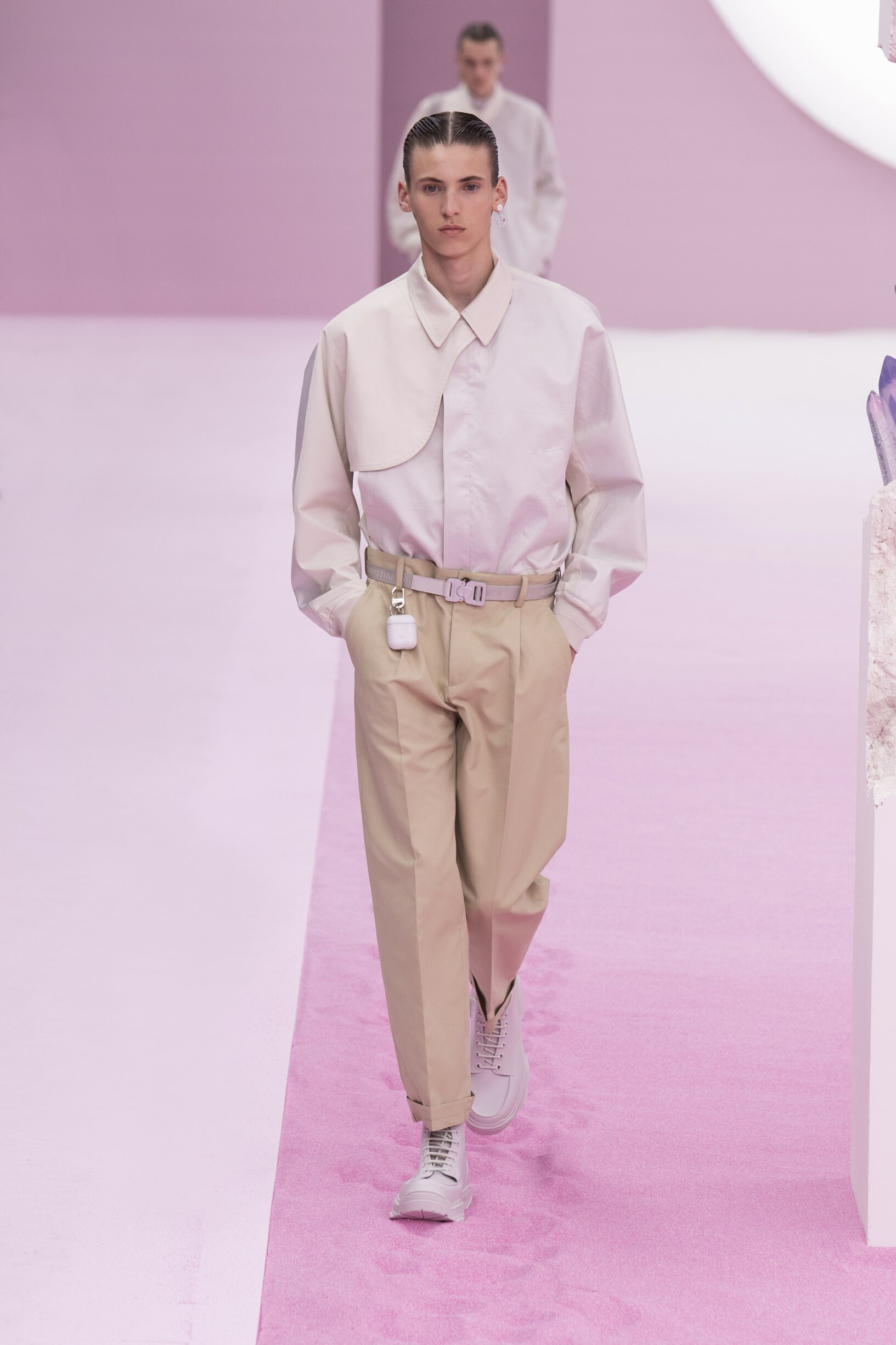 Spring Fashion Trends 2020 Dior