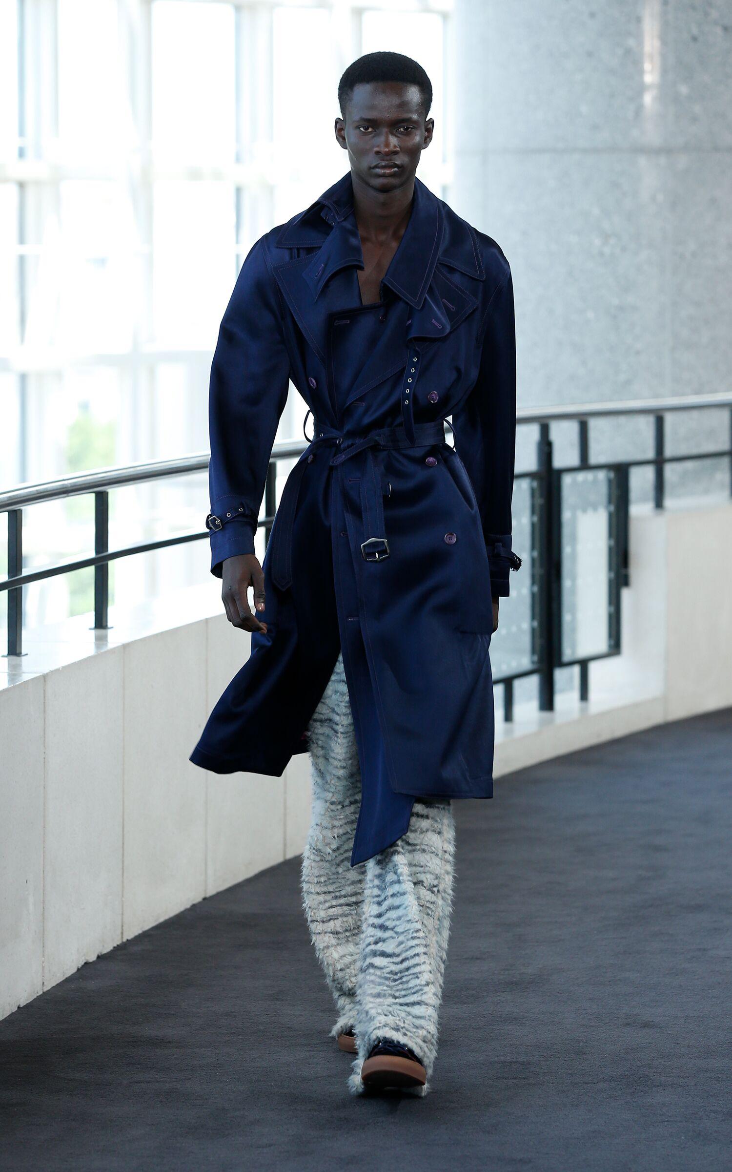 Spring Fashion Trends 2020 Sies Marjan