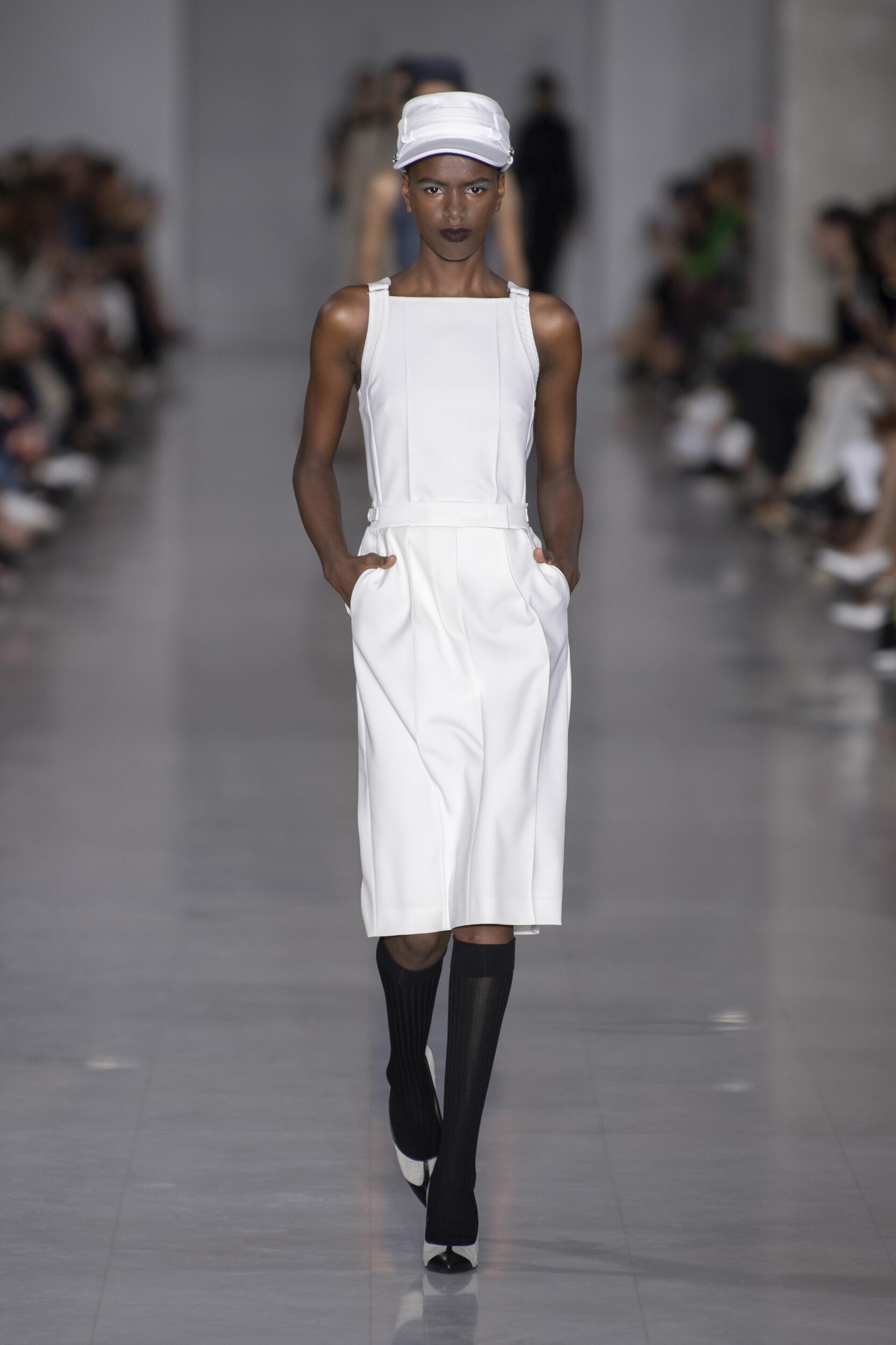 2020 Woman Style Max Mara