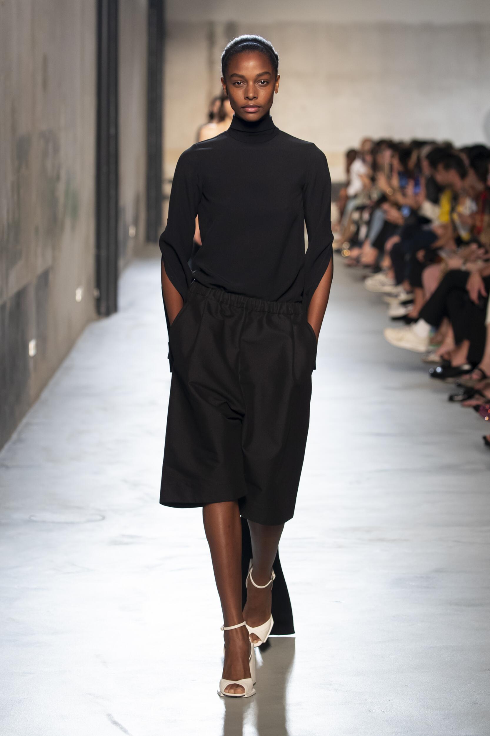 2020 Woman Style N°21