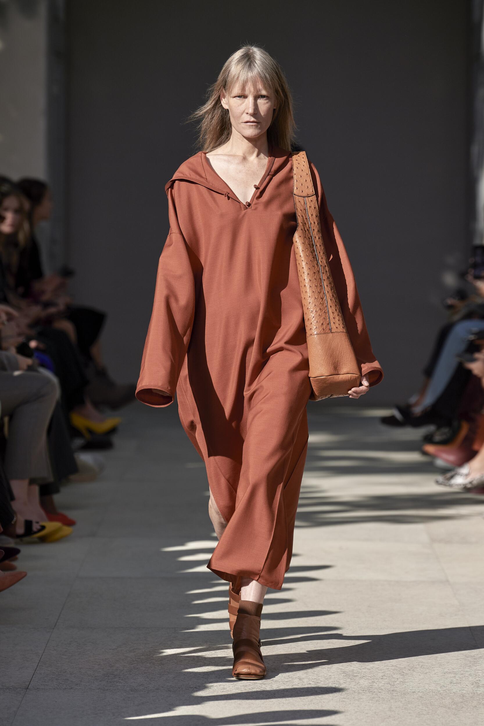 Fashion 2020 Womens Style Salvatore Ferragamo