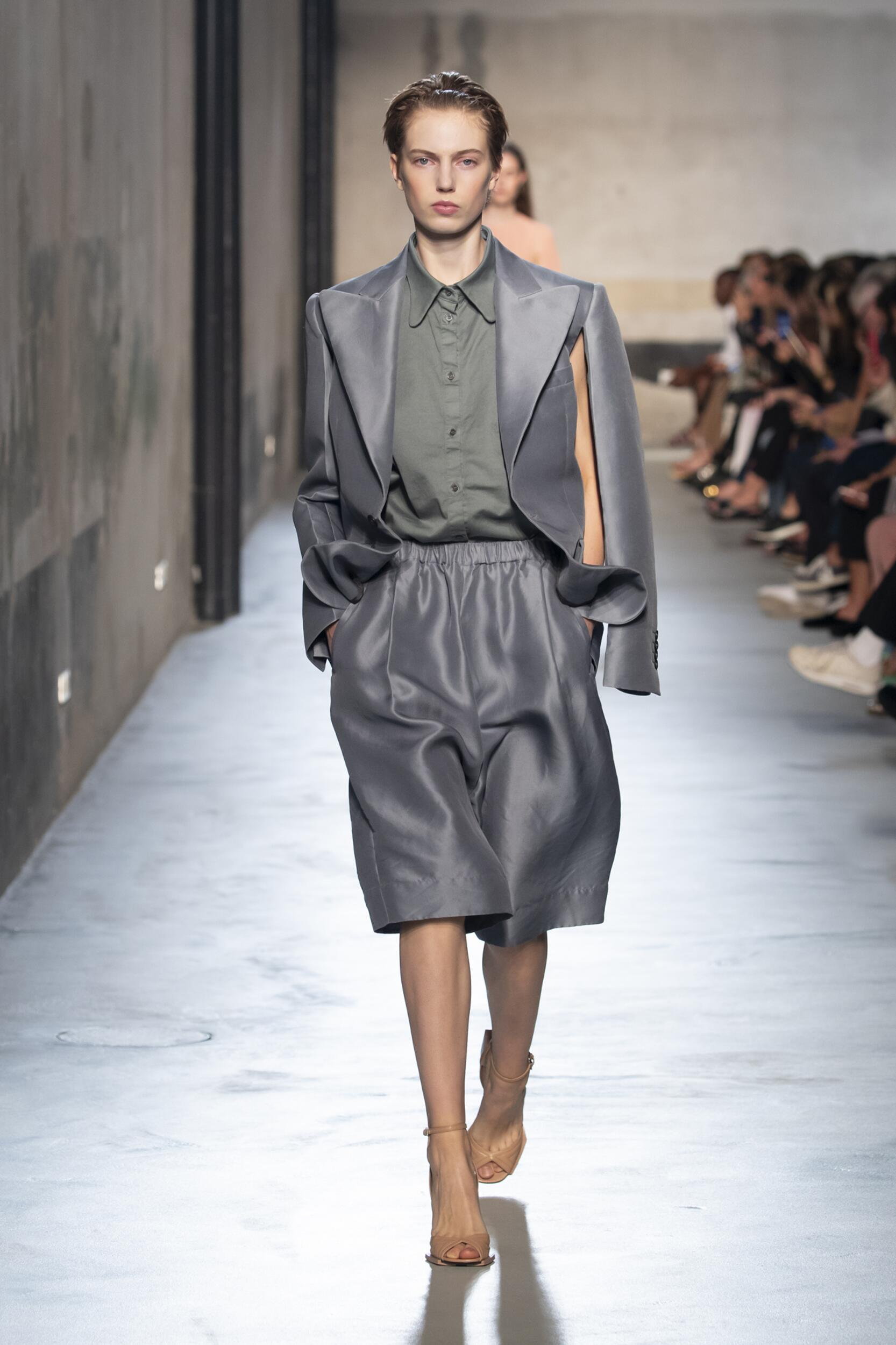 N°21 Milan Fashion Week Womenswear