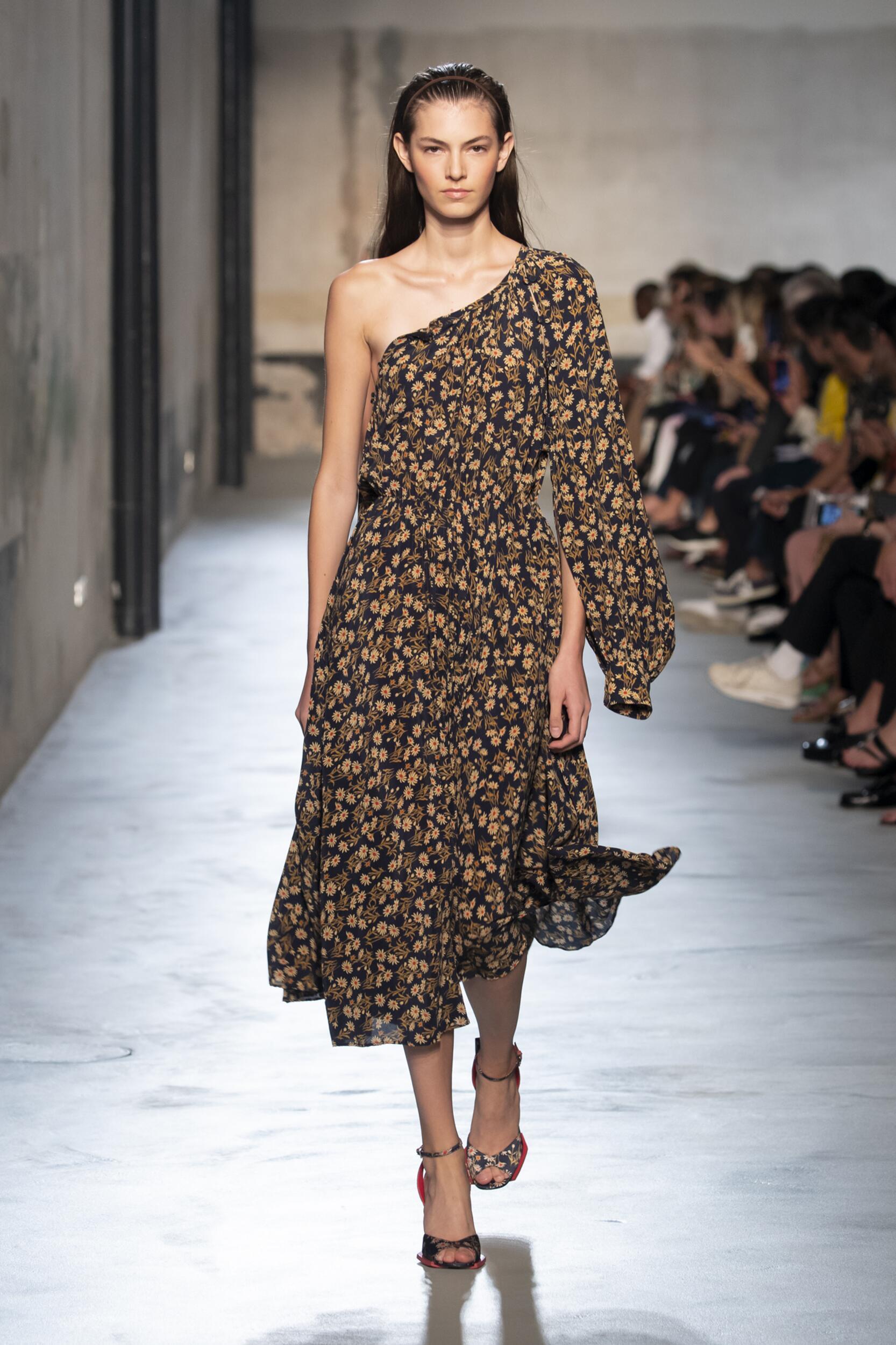 N°21 SS 2020 Womenswear