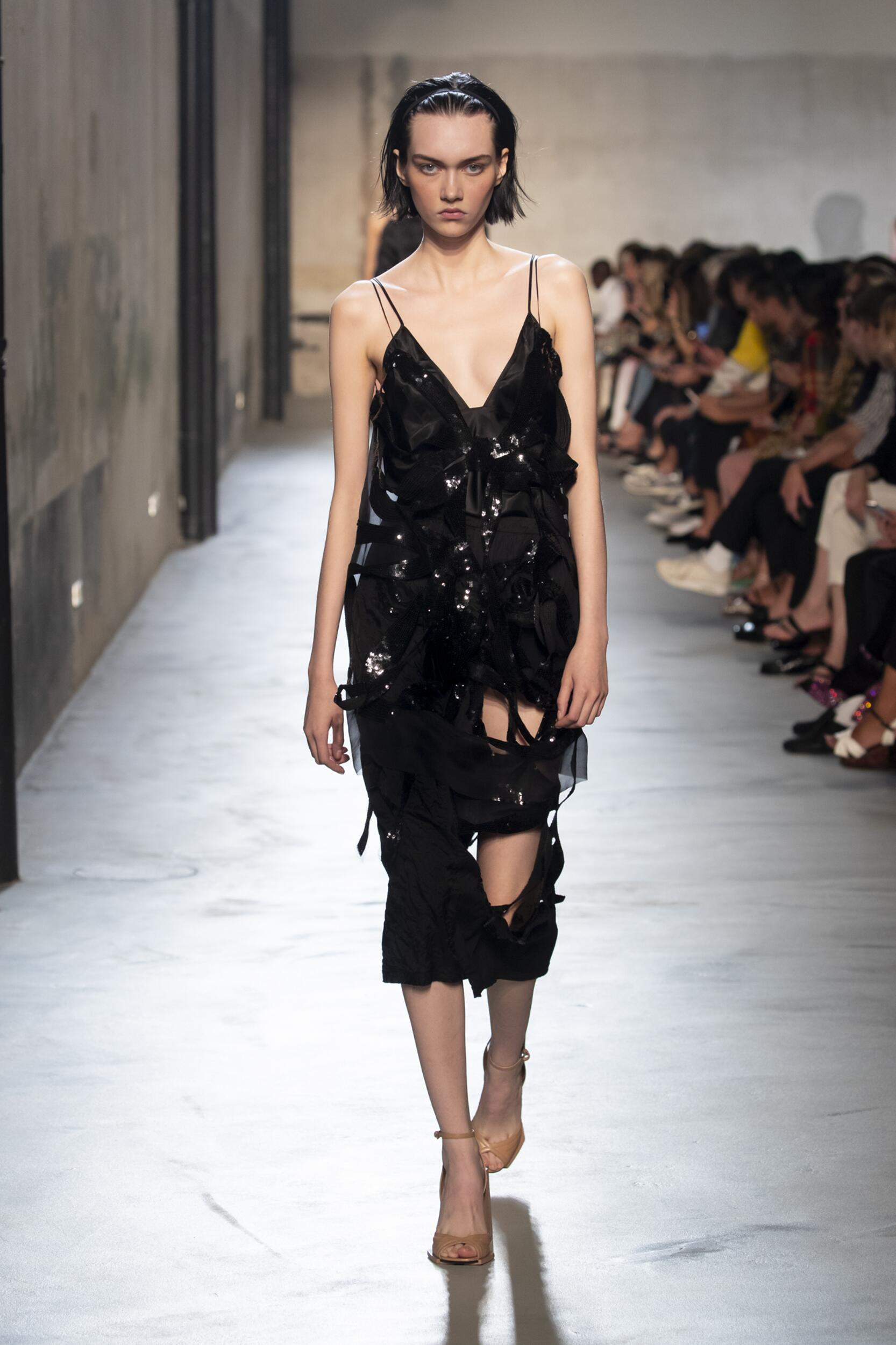 N°21 Womenswear