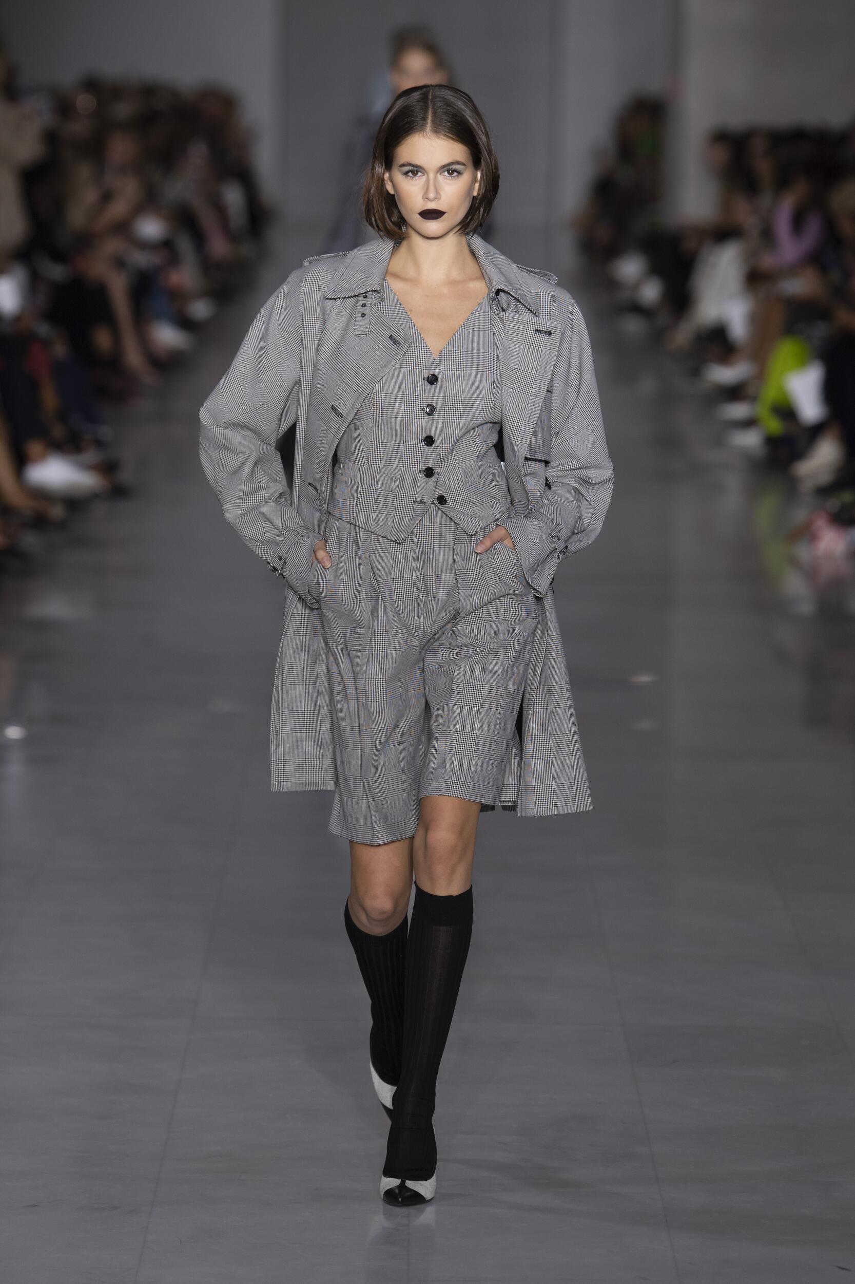 Spring 2020 Fashion Trends Max Mara