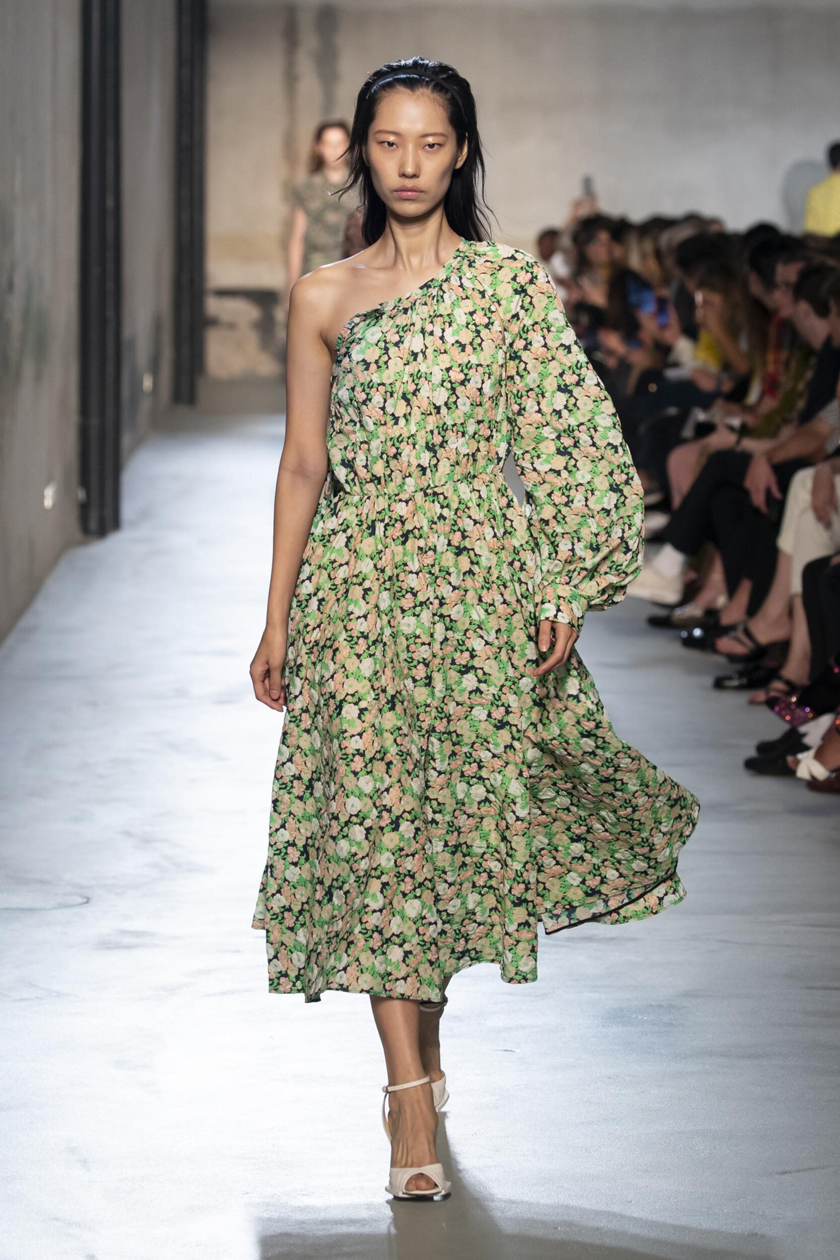 Spring 2020 Fashion Trends N°21