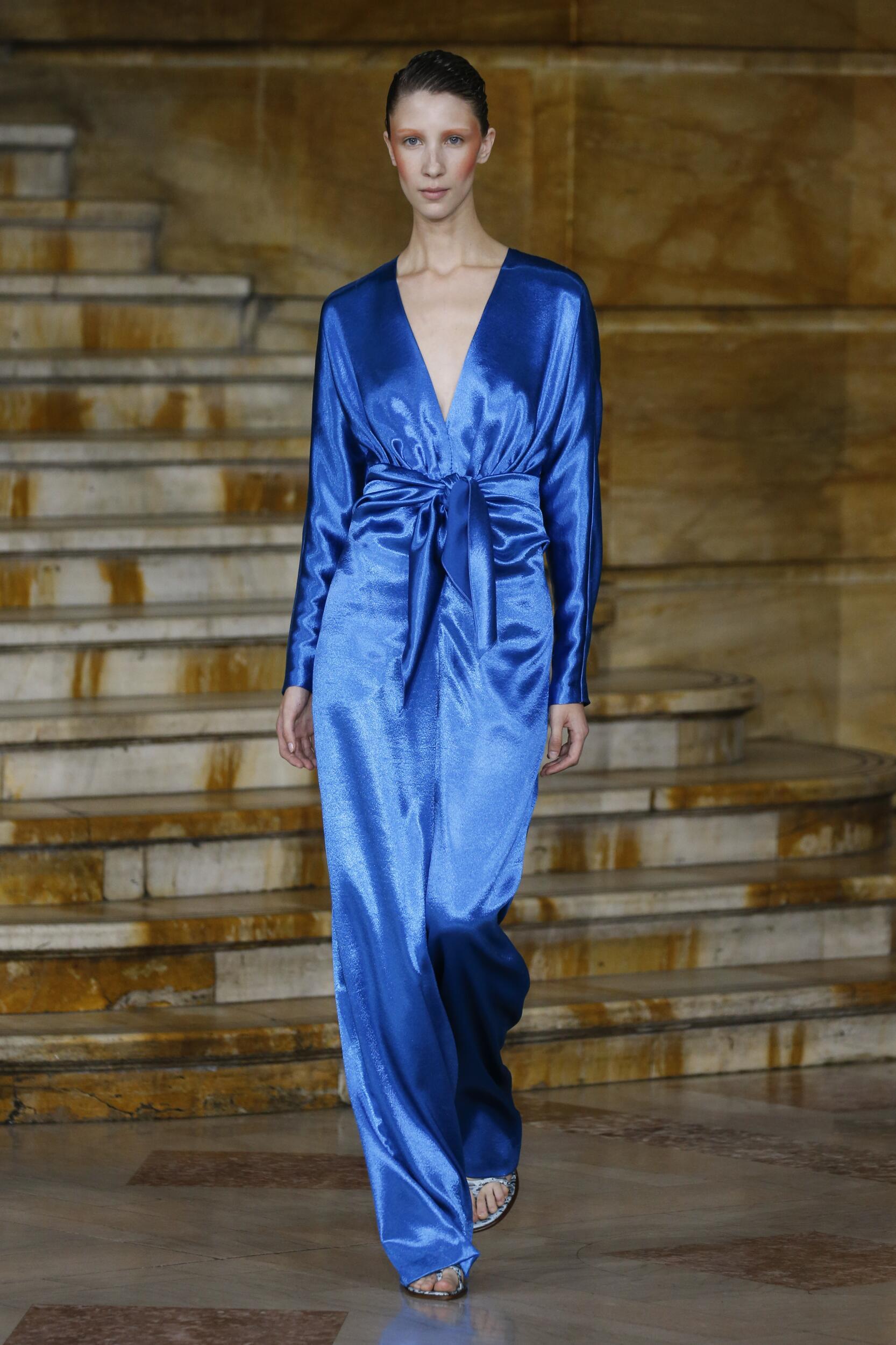 Spring 2020 Womenswear Sies Marjan