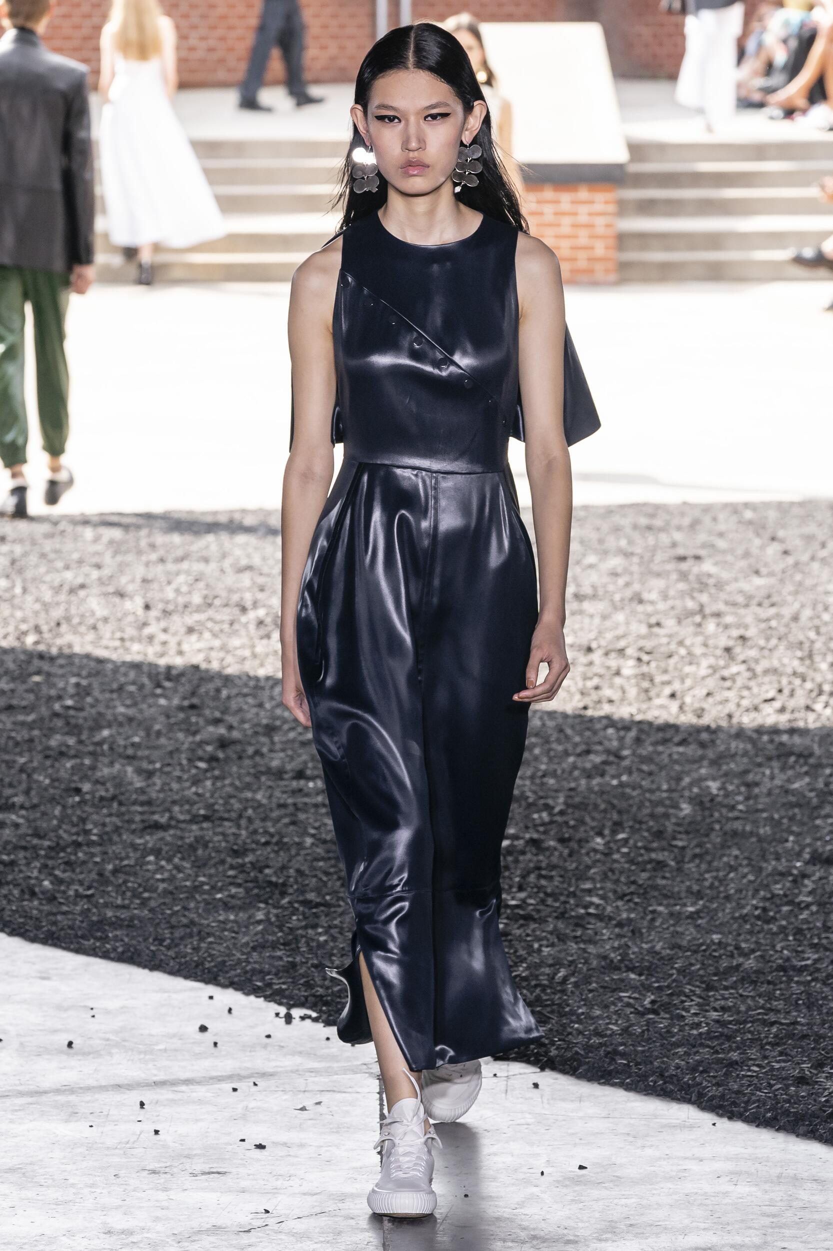 Spring Summer Fashion Trends 2020 3.1 Phillip Lim