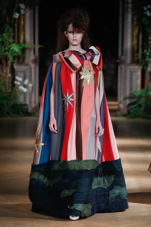 Viktor & Rolf Haute Couture Paris