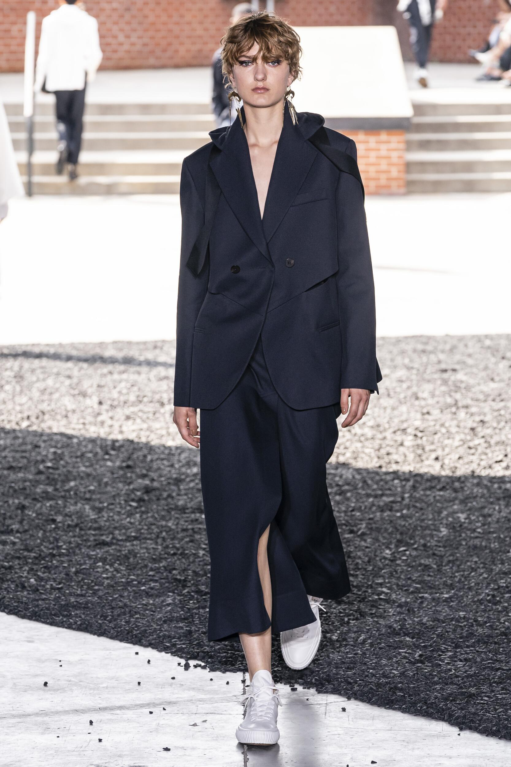 Womenswear Summer 3.1 Phillip Lim 2020