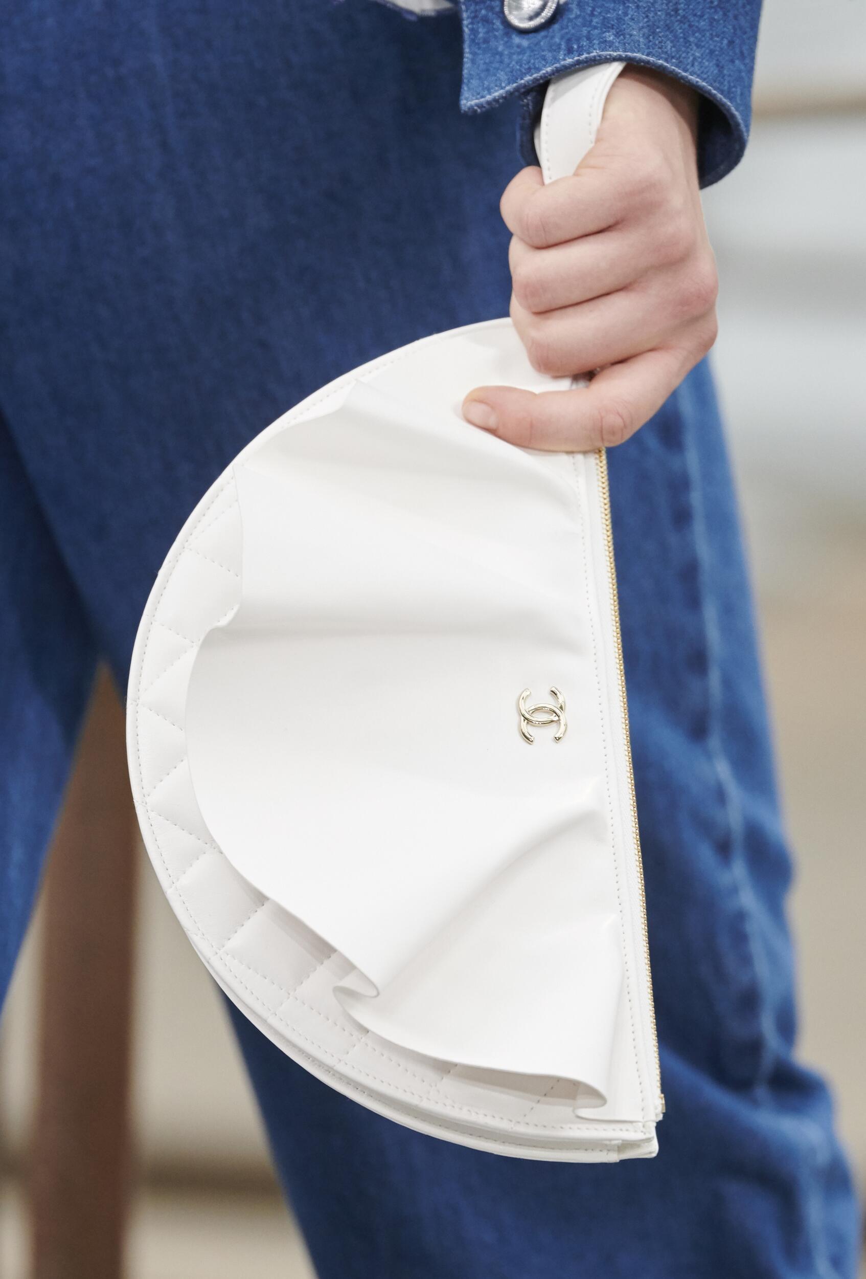 2020 Bag Chanel