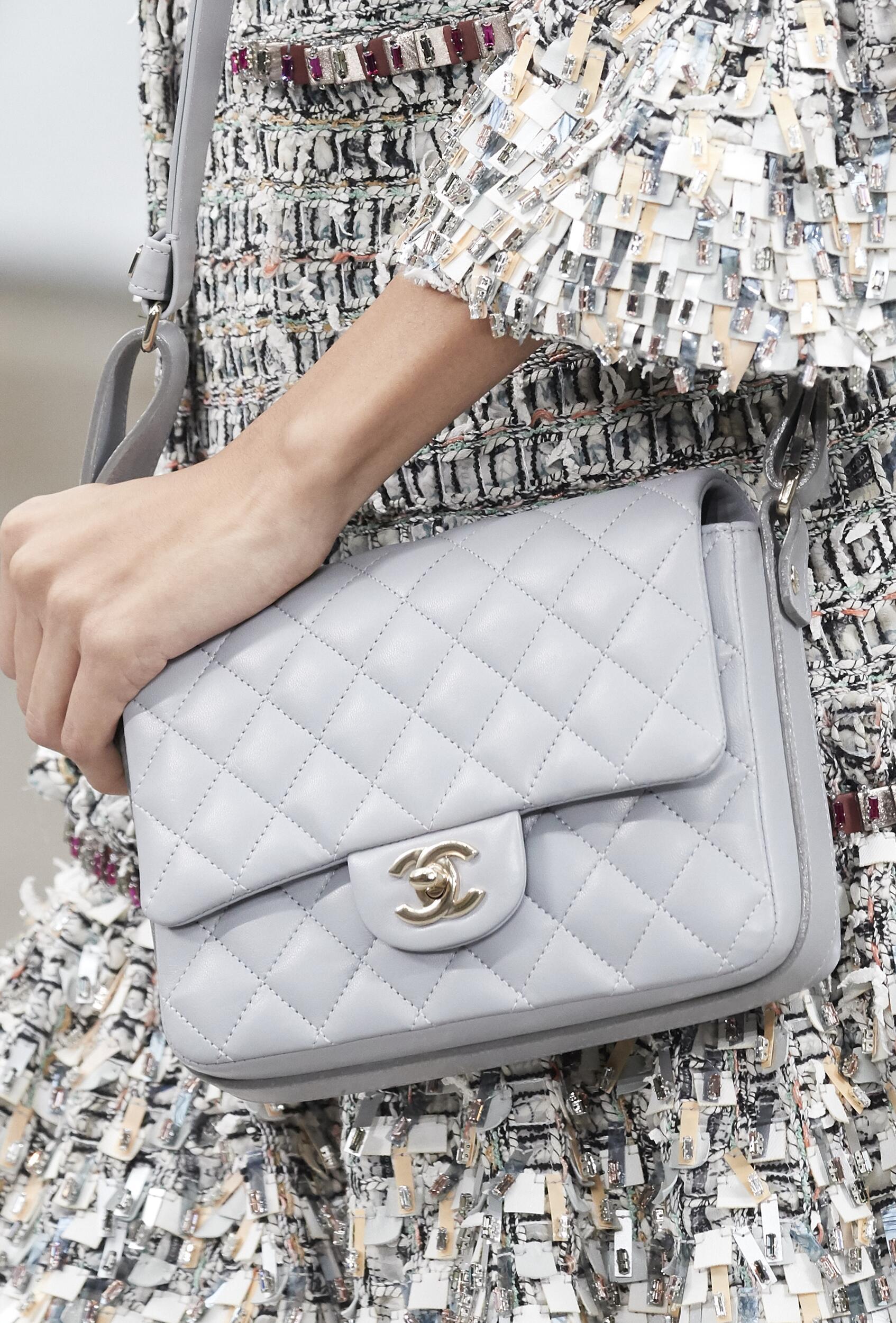 2020 Chanel Bag