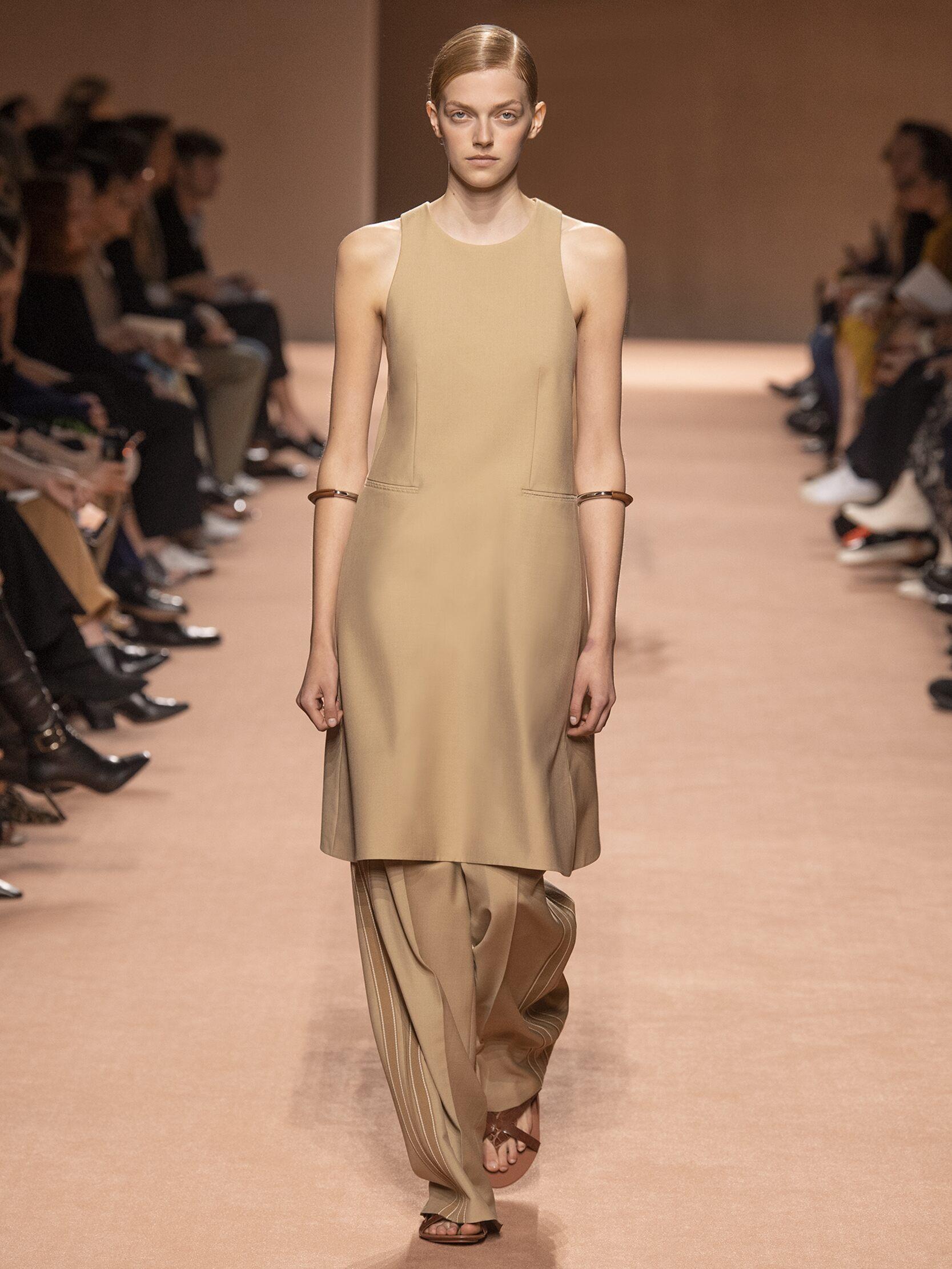 2020 Woman Style Hermès