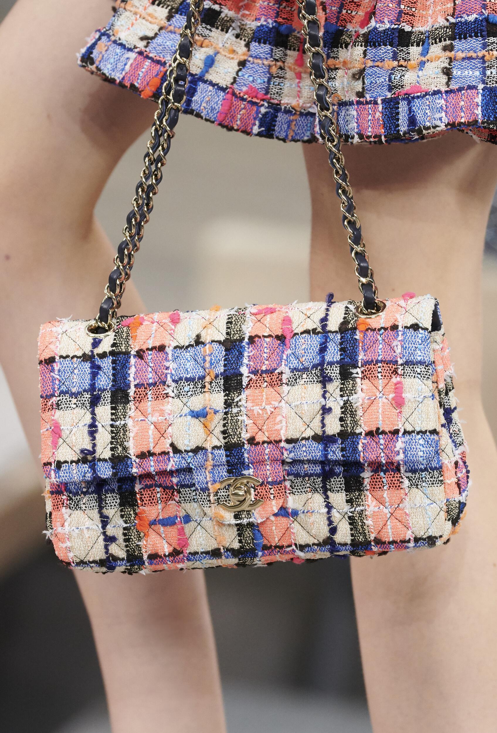 Bag 2020 Chanel