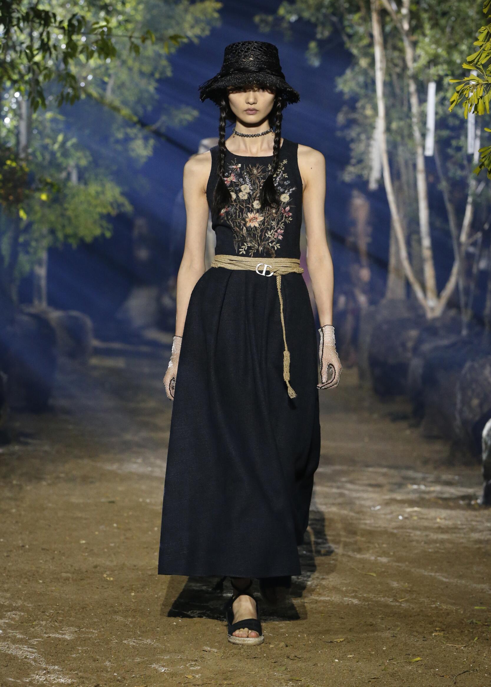 Dior Womenswear