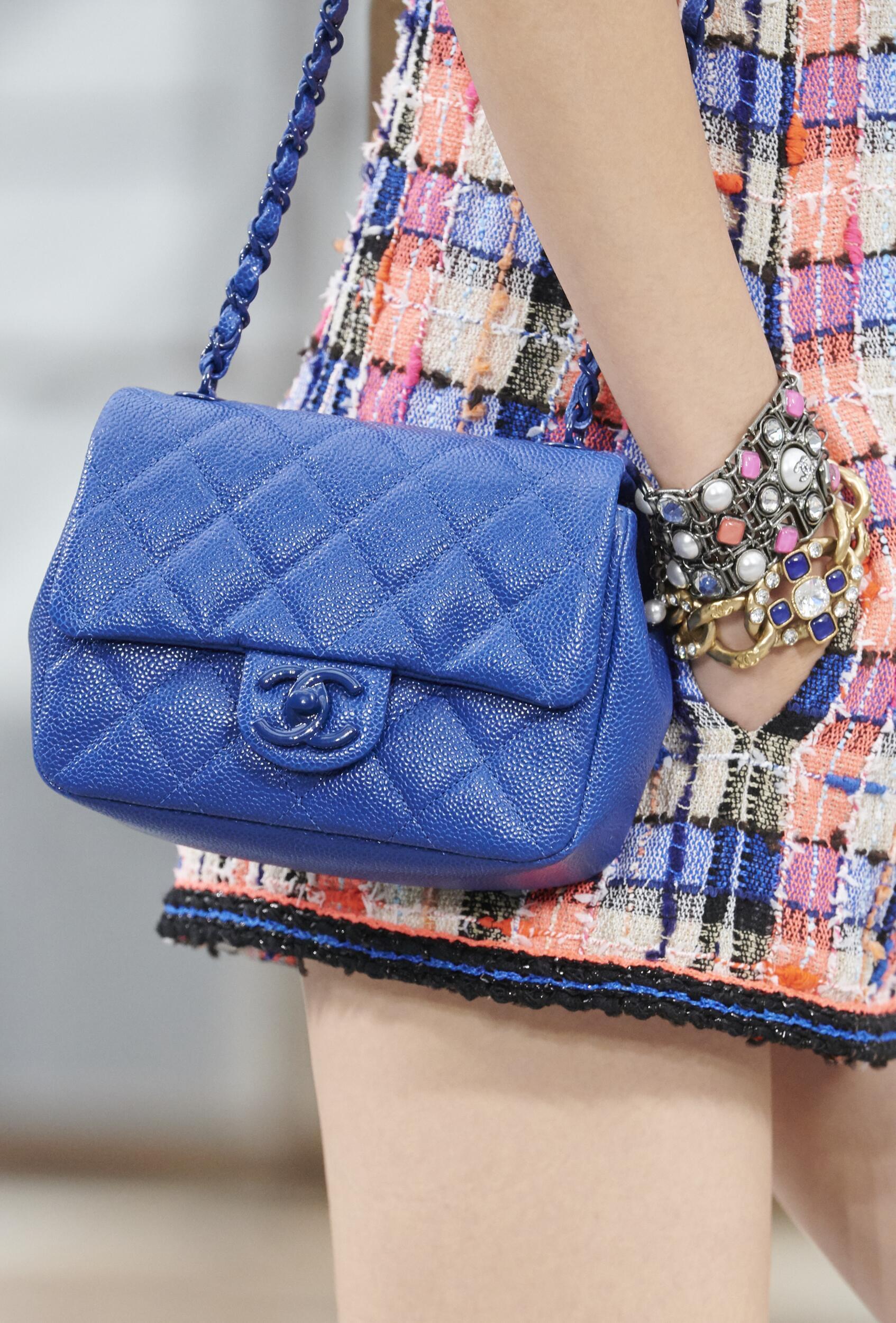Fashion 2020 Womens Bag Chanel