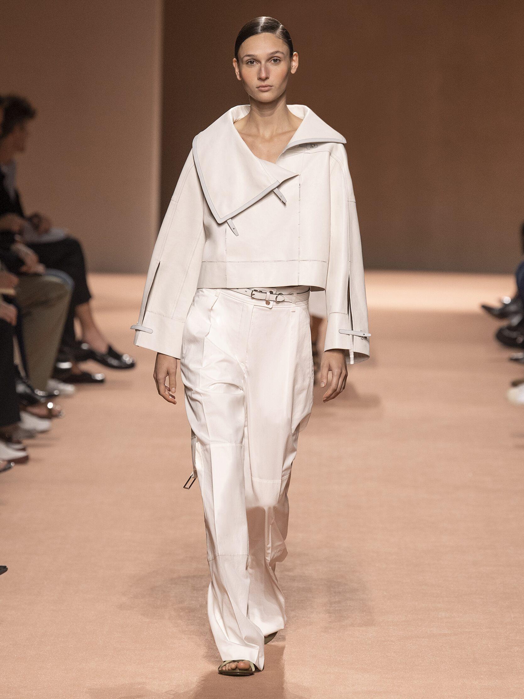 Hermès 2020 Paris