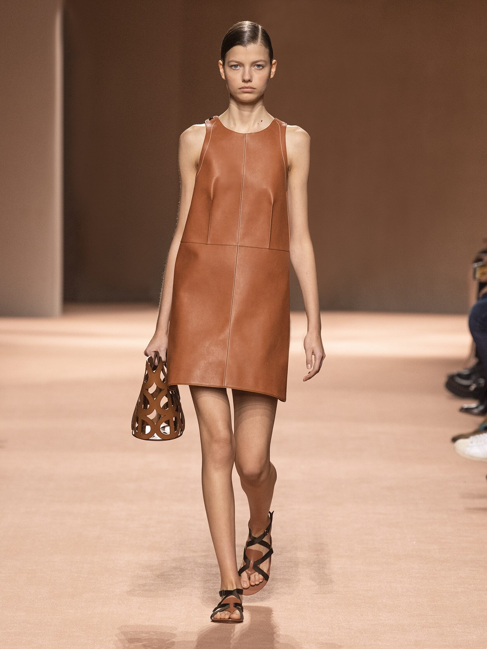 Hermès SS 2020 Womenswear