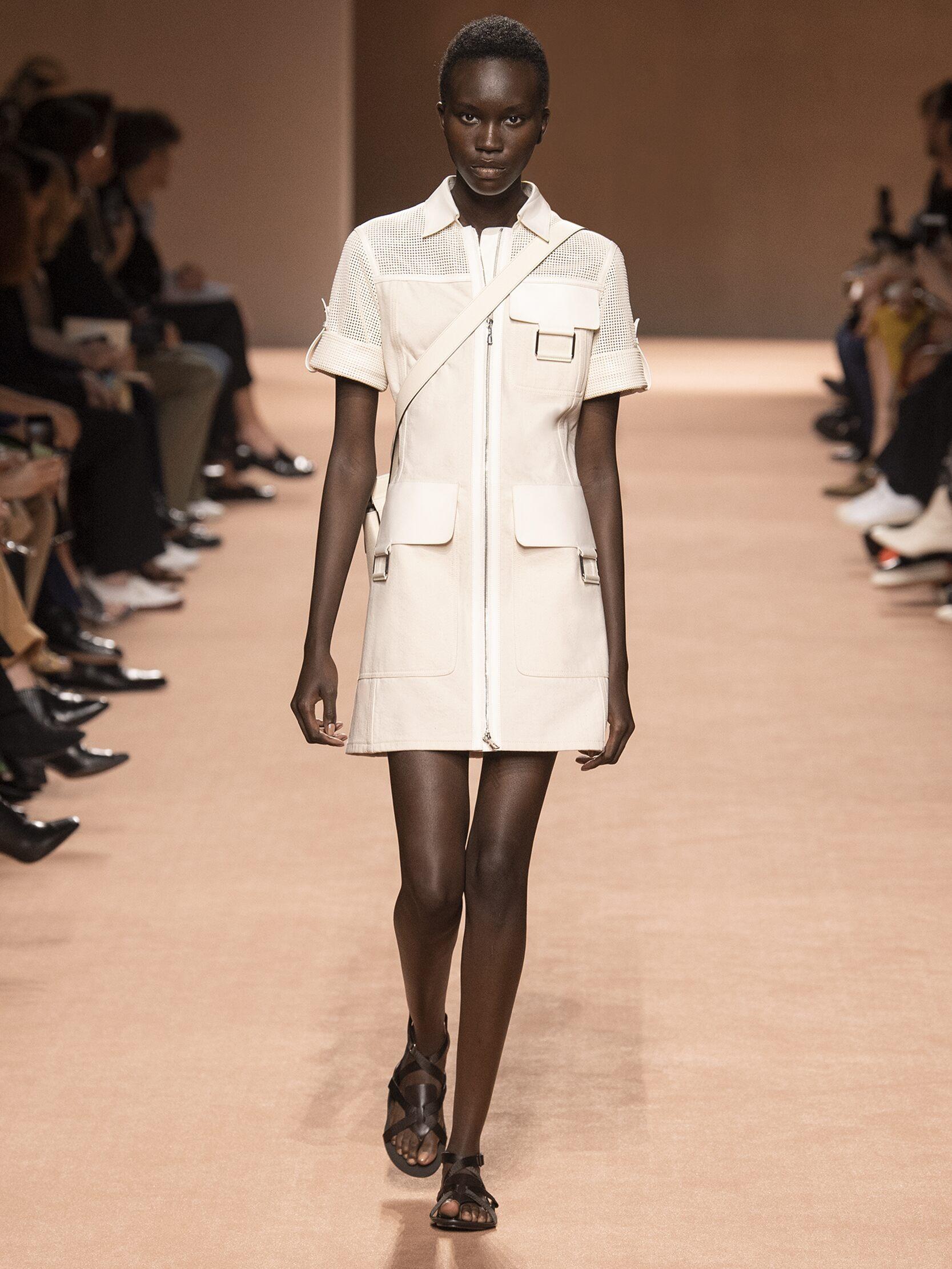 Hermès Woman 2020