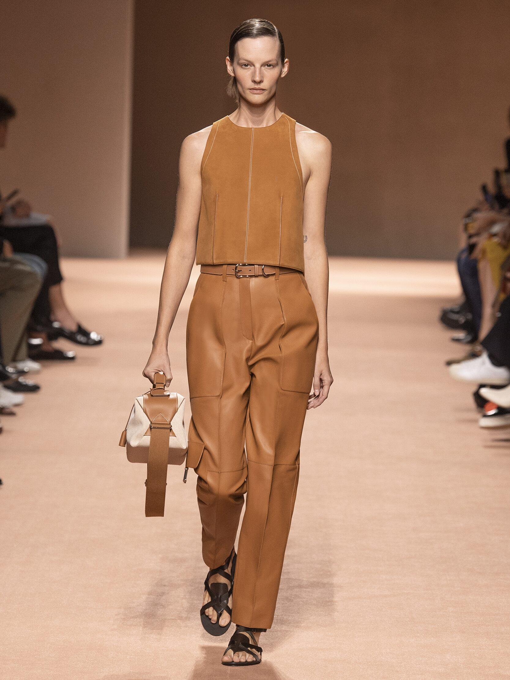 Hermès Women's Collection 2020