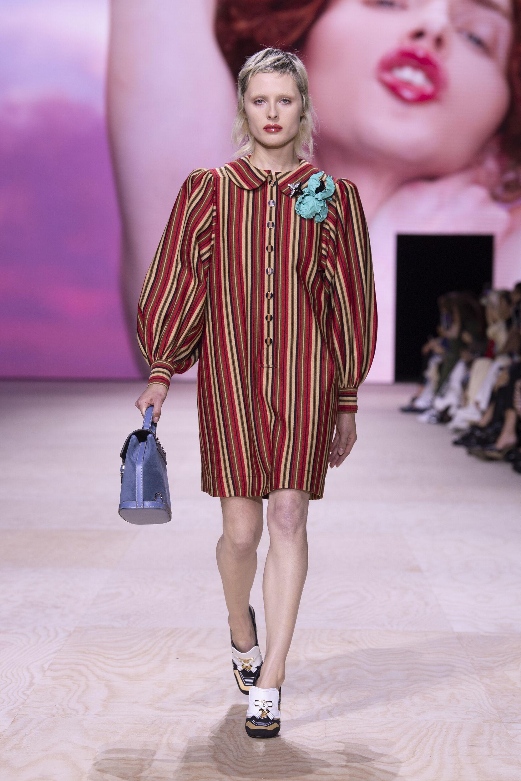 Louis Vuitton 2020