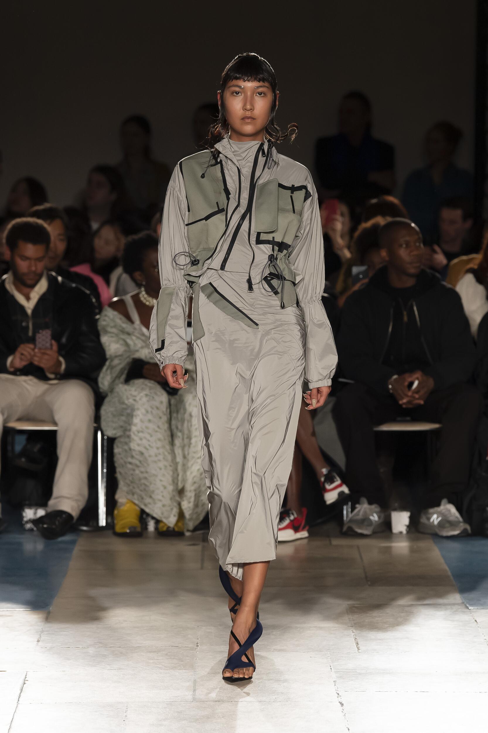 Spring 2020 Fashion Trends Ottolinger