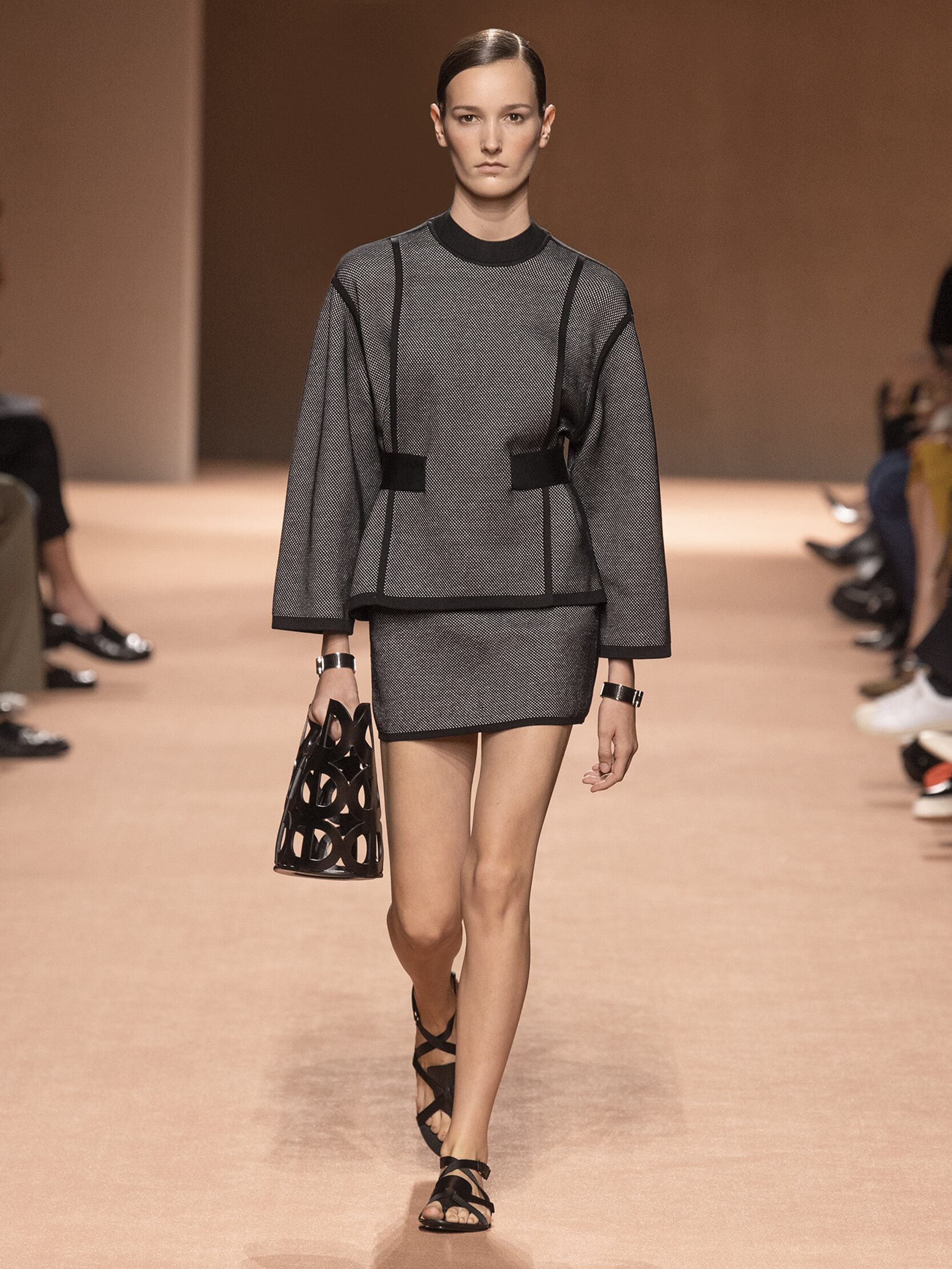 Spring Fashion Trends 2020 Hermès