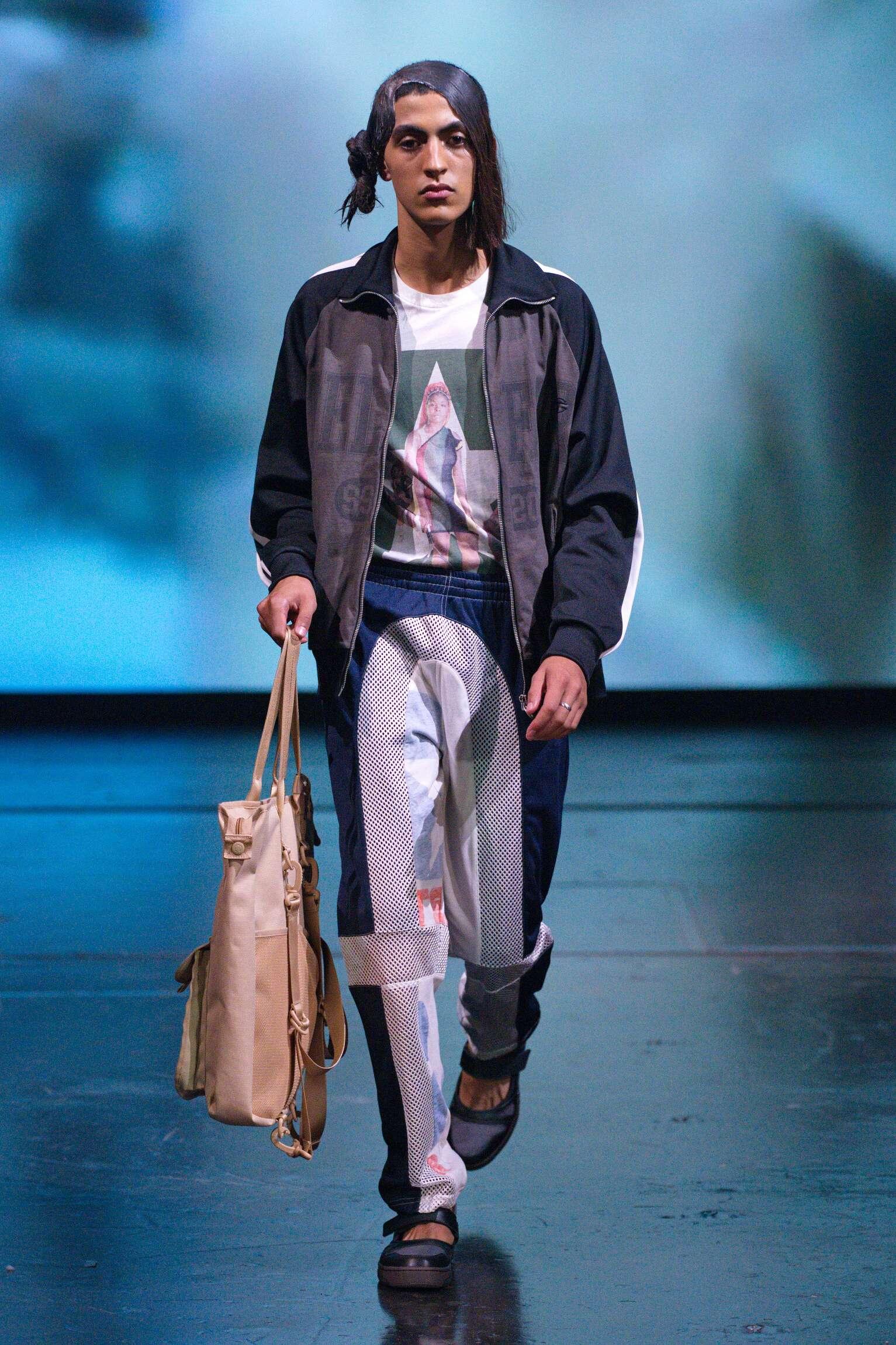Spring Fashion Trends 2020 Telfar