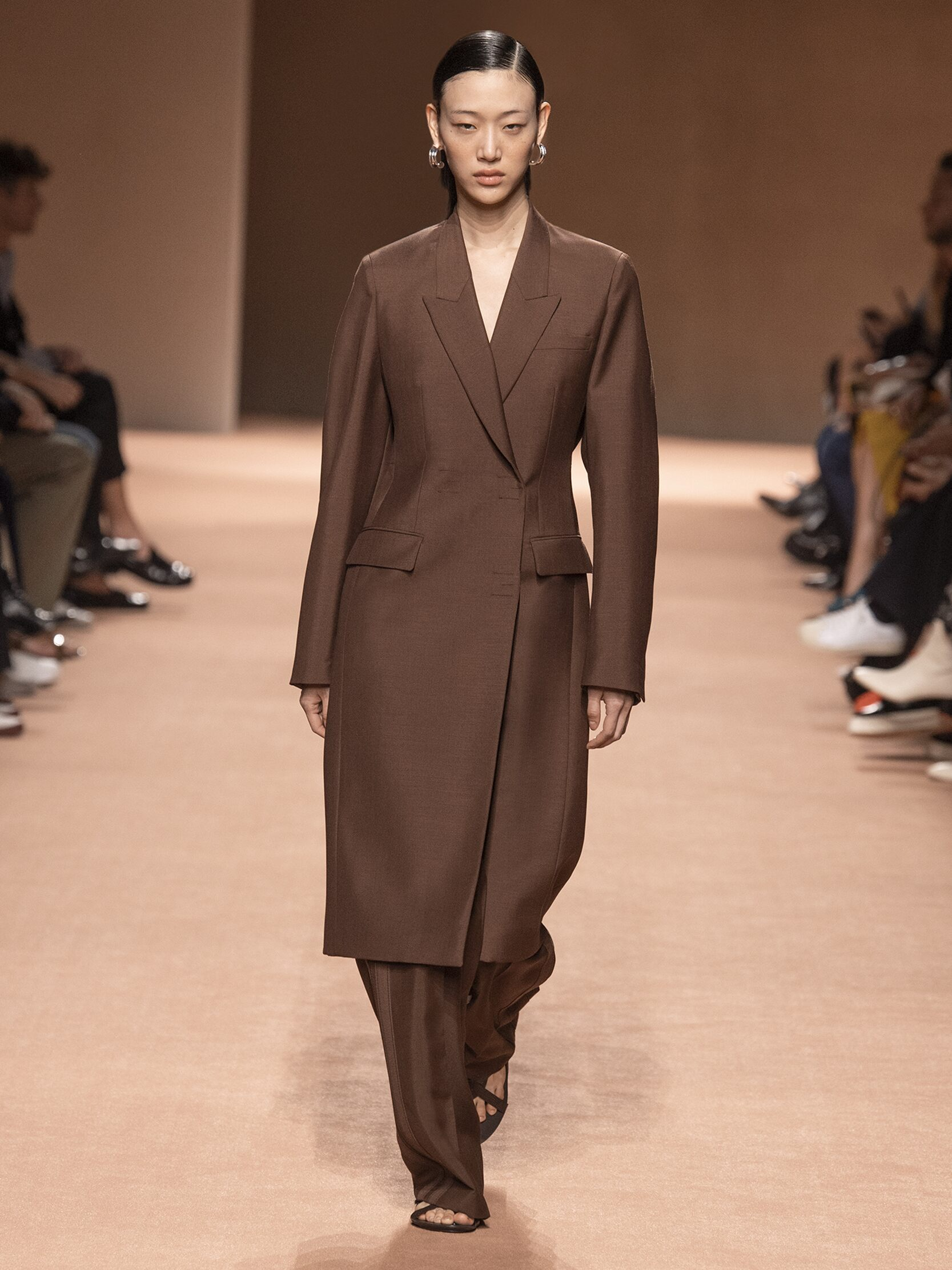 Spring Summer Fashion Trends 2020 Hermès