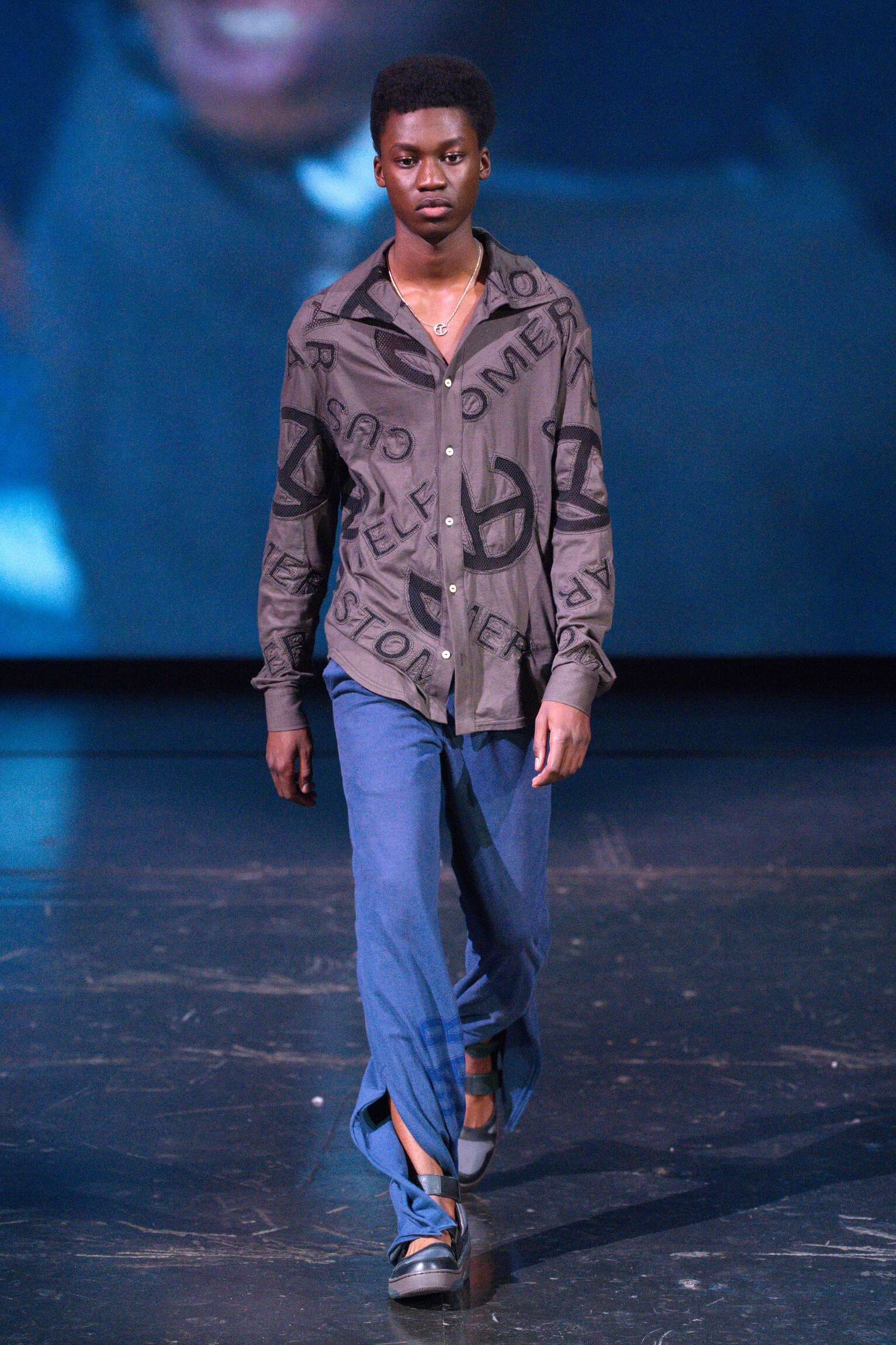 Summer 2020 Fashion Trends Telfar