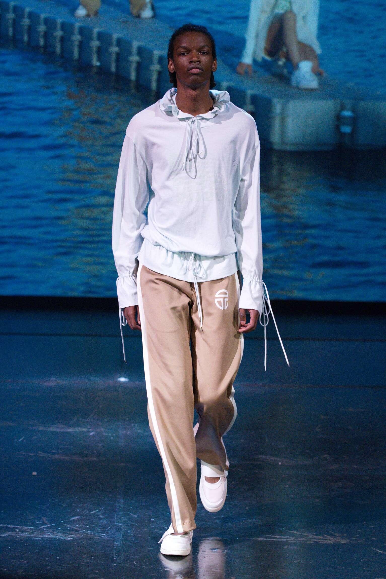 Telfar Paris Fashion Week