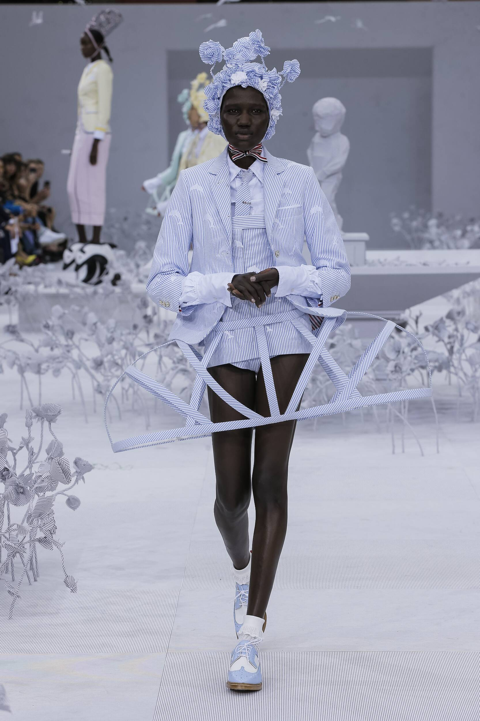 Thom Browne Woman 2020