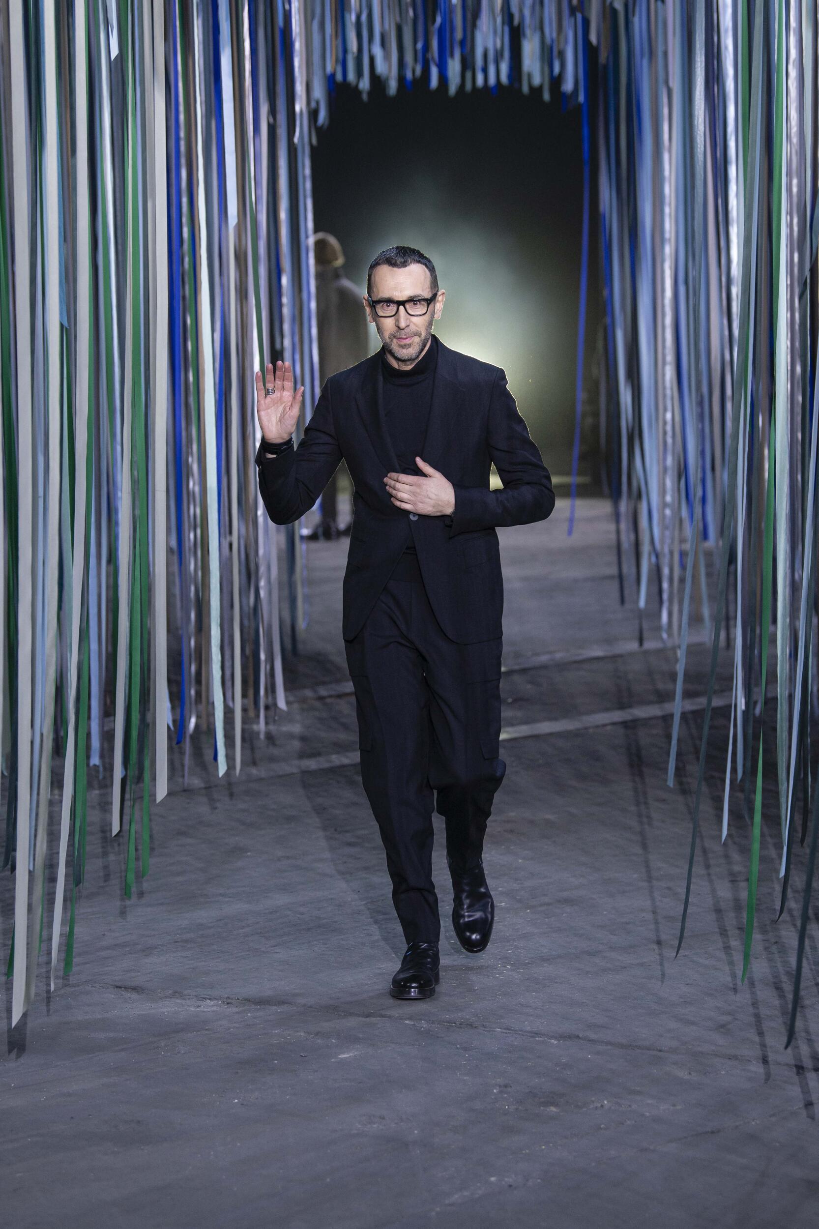 Alessandro Sartori 2020