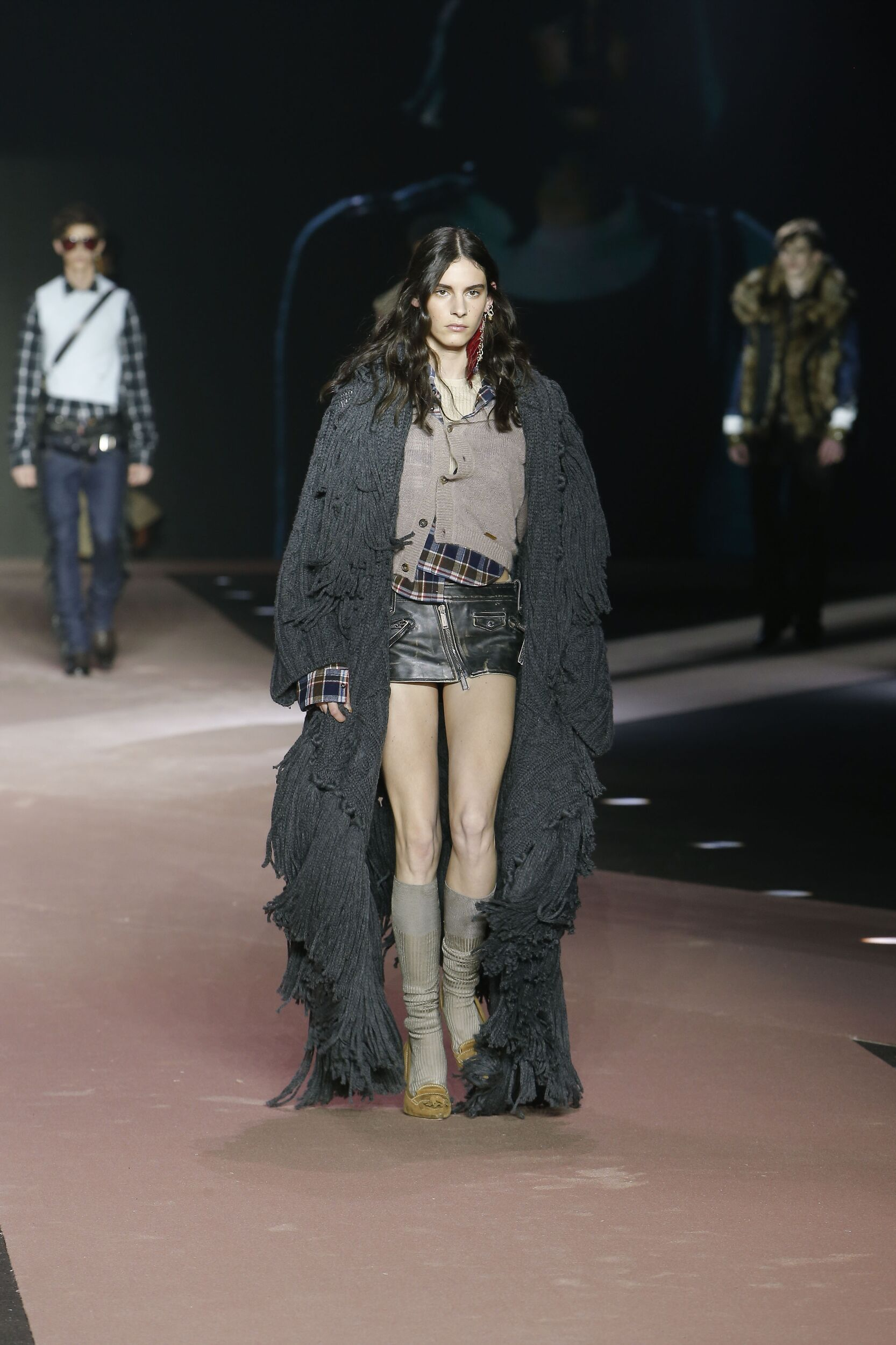 Dsquared2 Woman 2020