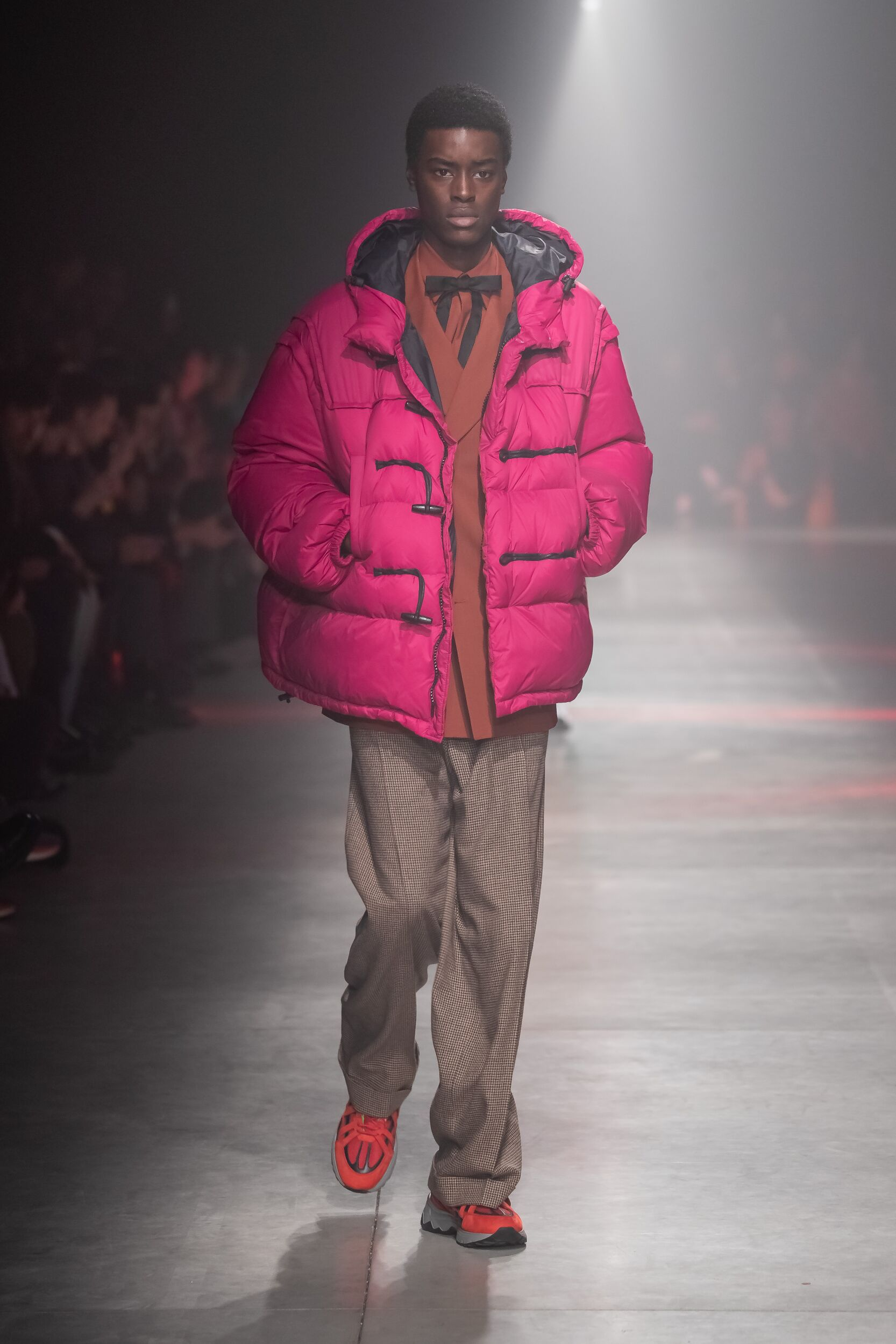 Fall Fashion 2020 MSGM