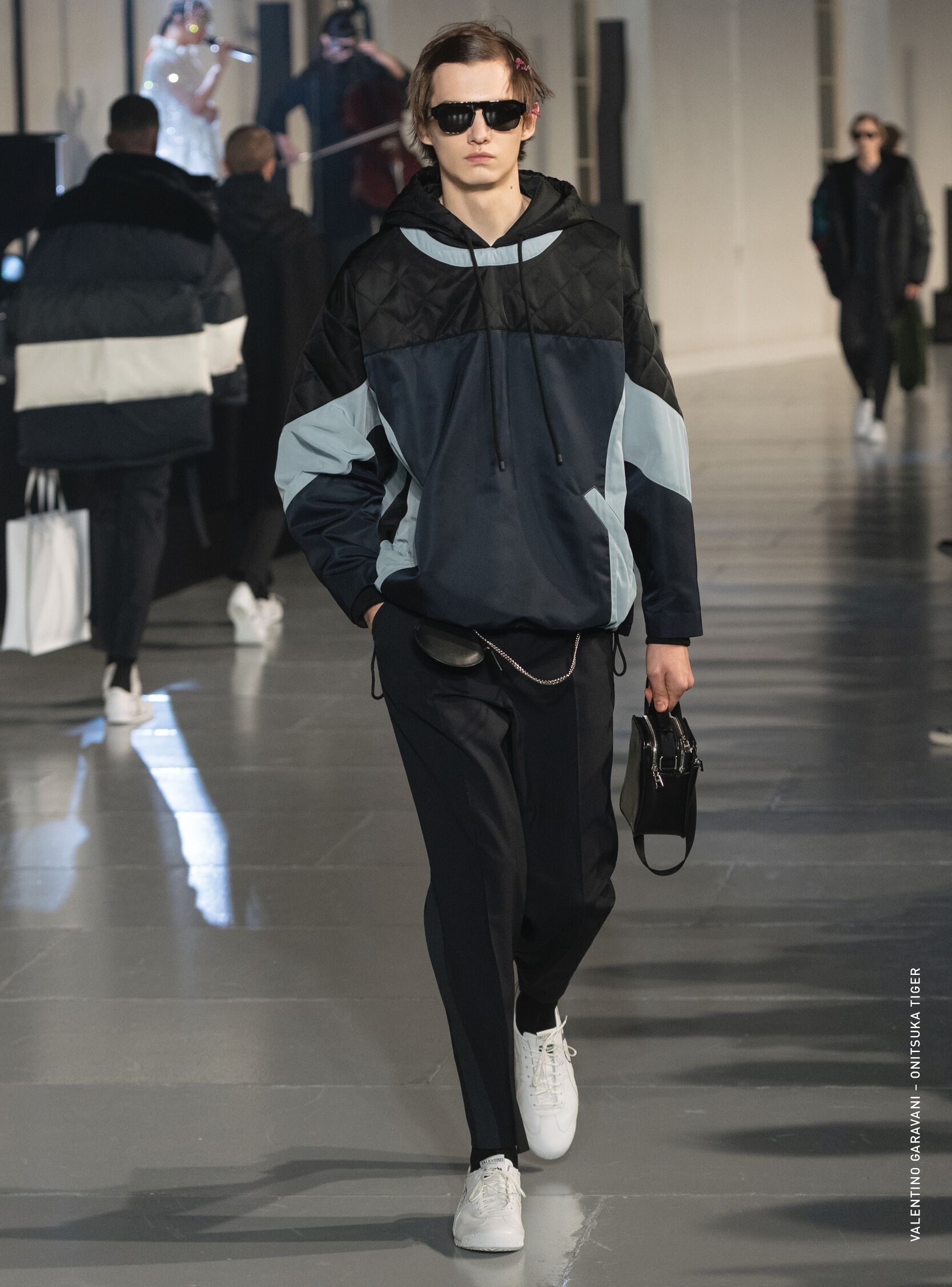 Fall Fashion 2020 Valentino