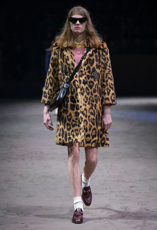 Fashion 2020 Style Gucci