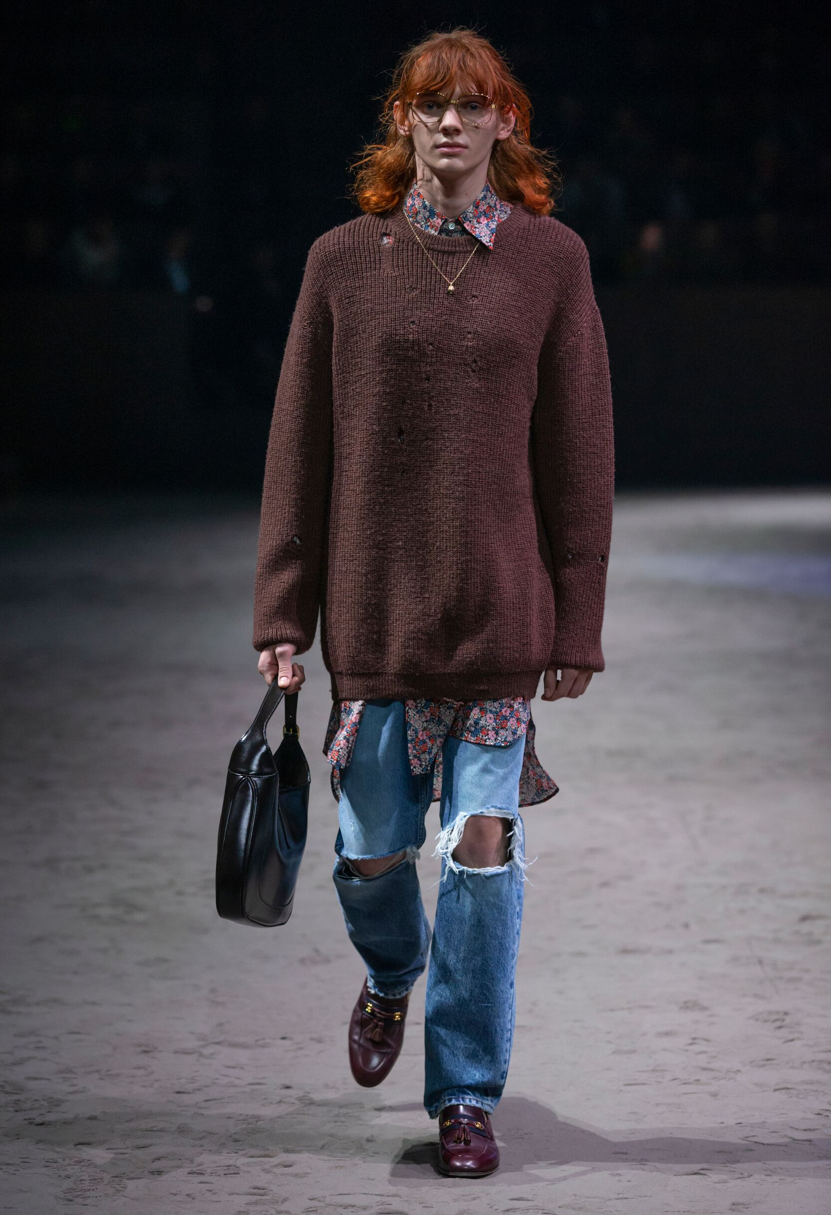 Gucci Collection Trends