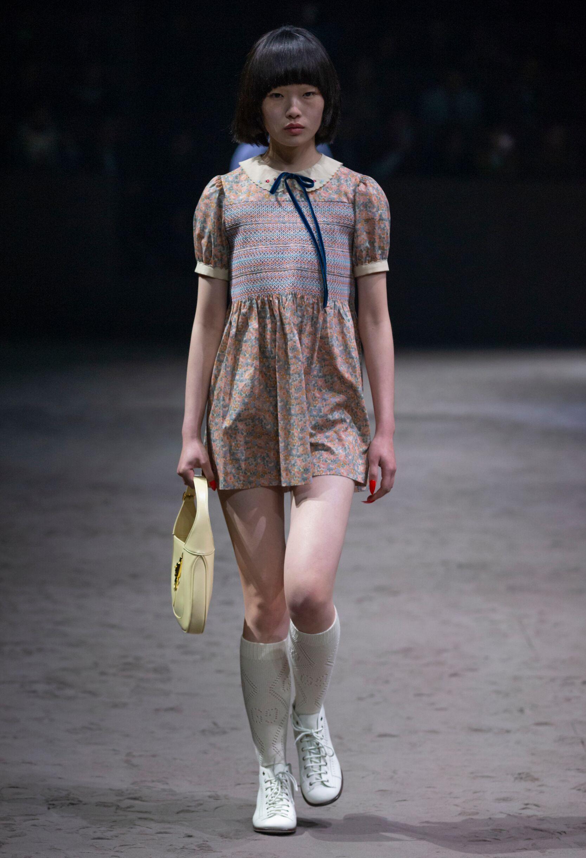 Gucci Womenswear