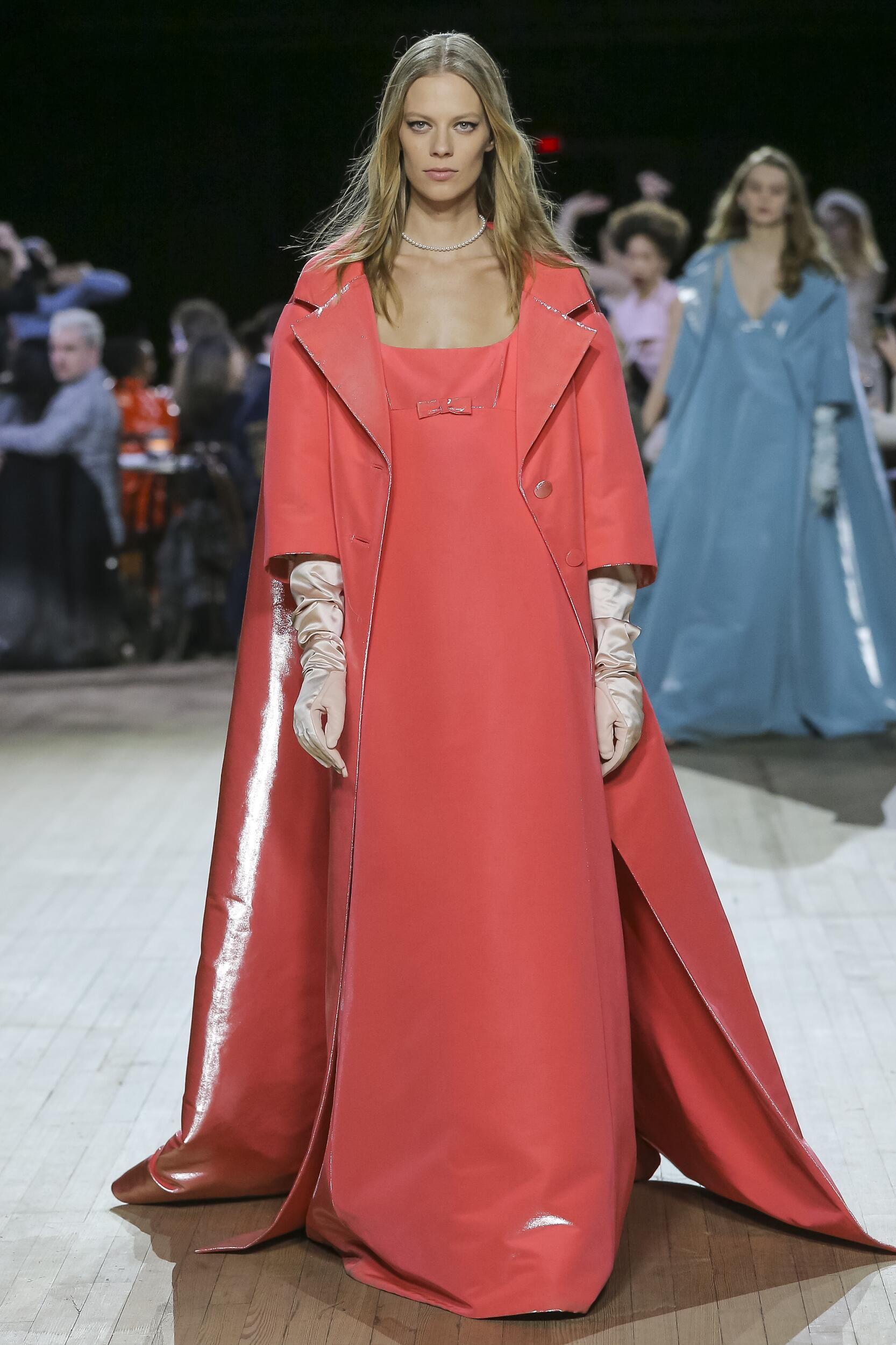 2020-21 Trends Marc Jacobs