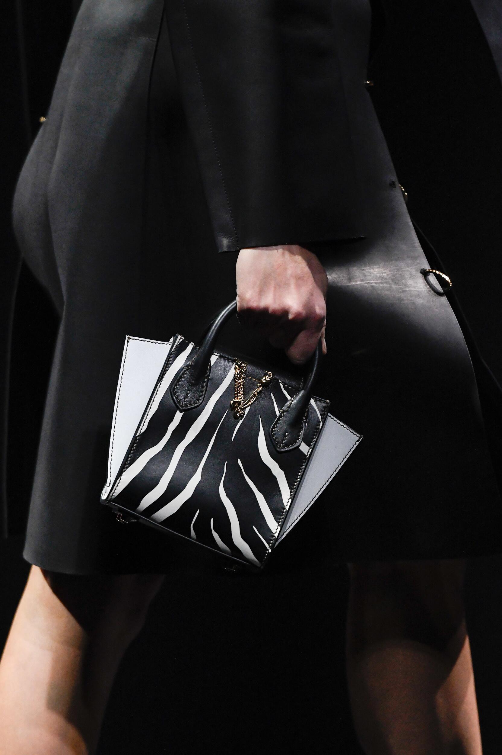 Bag Fall 2020 Versace