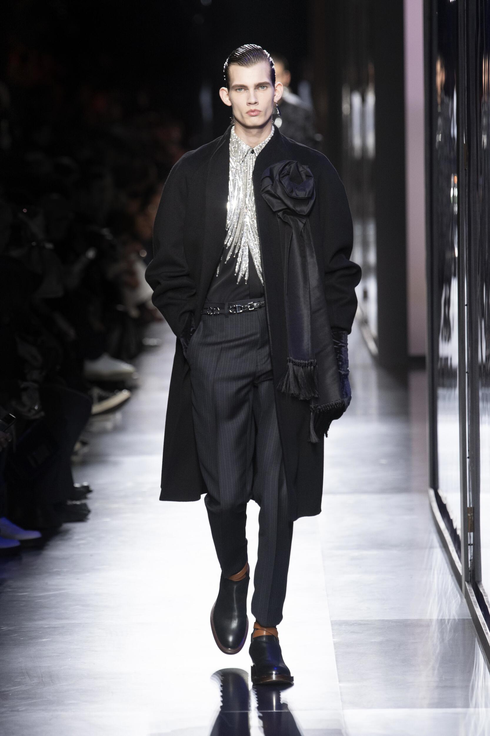 Dior 2020 21 Paris
