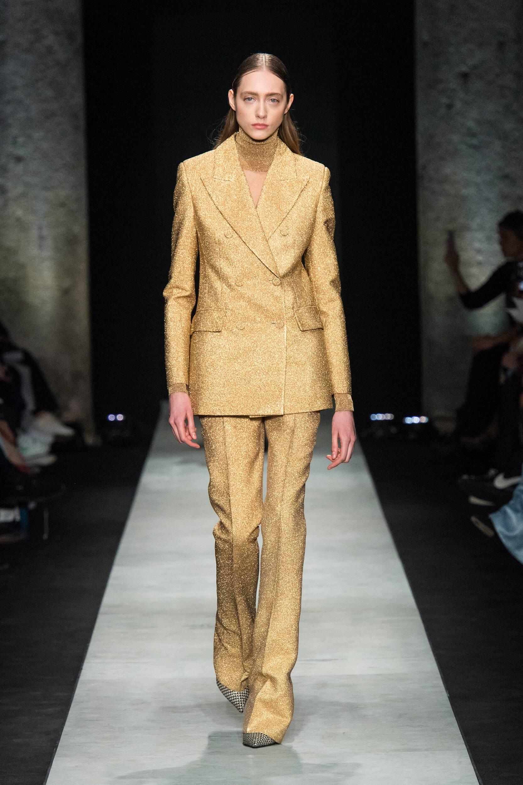 Ermanno Scervino Women Style