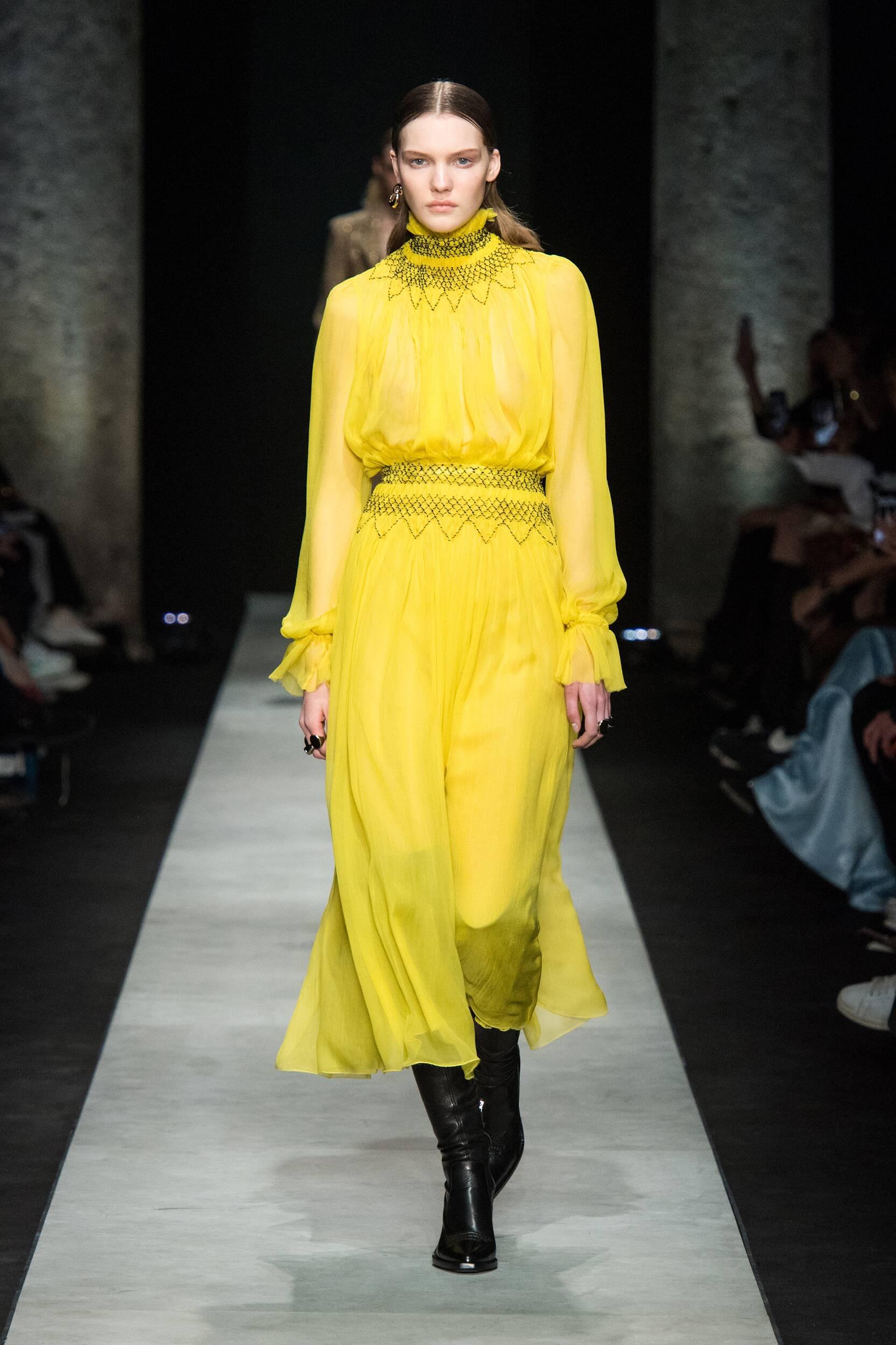 Ermanno Scervino Womenswear