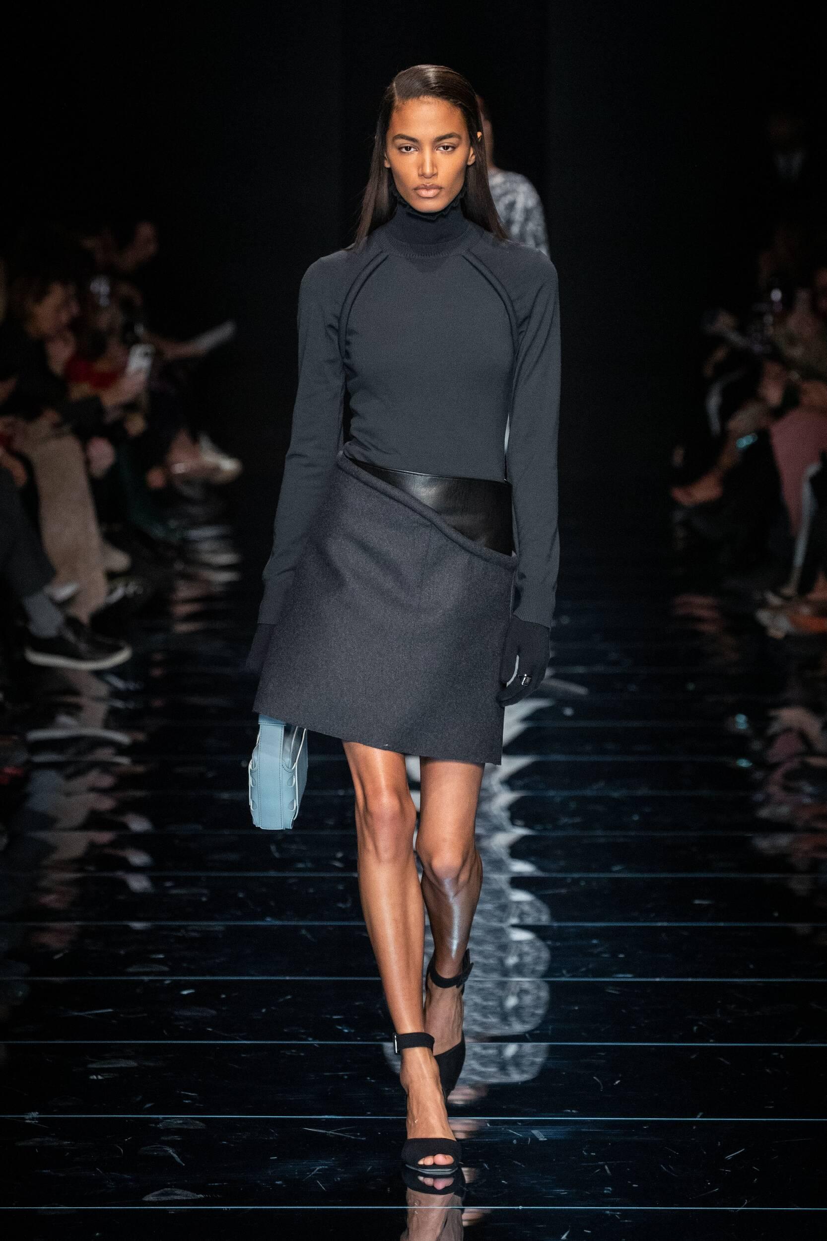 Fall 2020 Fashion Trends Sportmax
